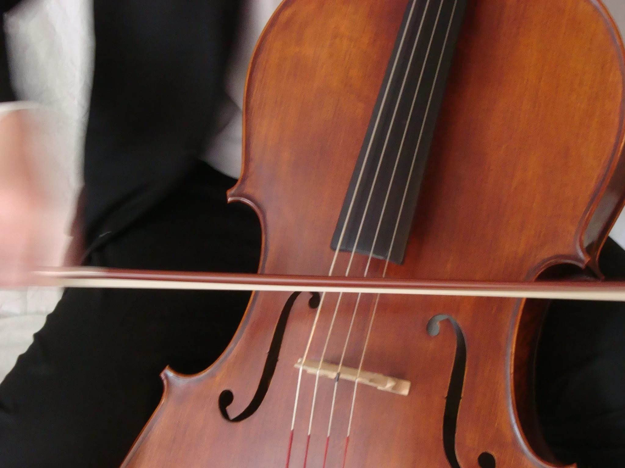 Res: 2048x1536, ... Cello Wallpapers HD ...