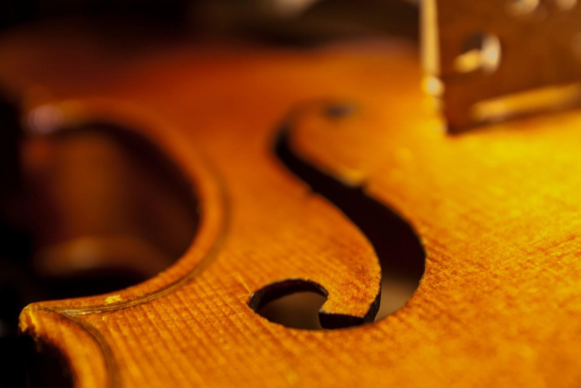 Res: 1920x1285, violin cello soundboard close up