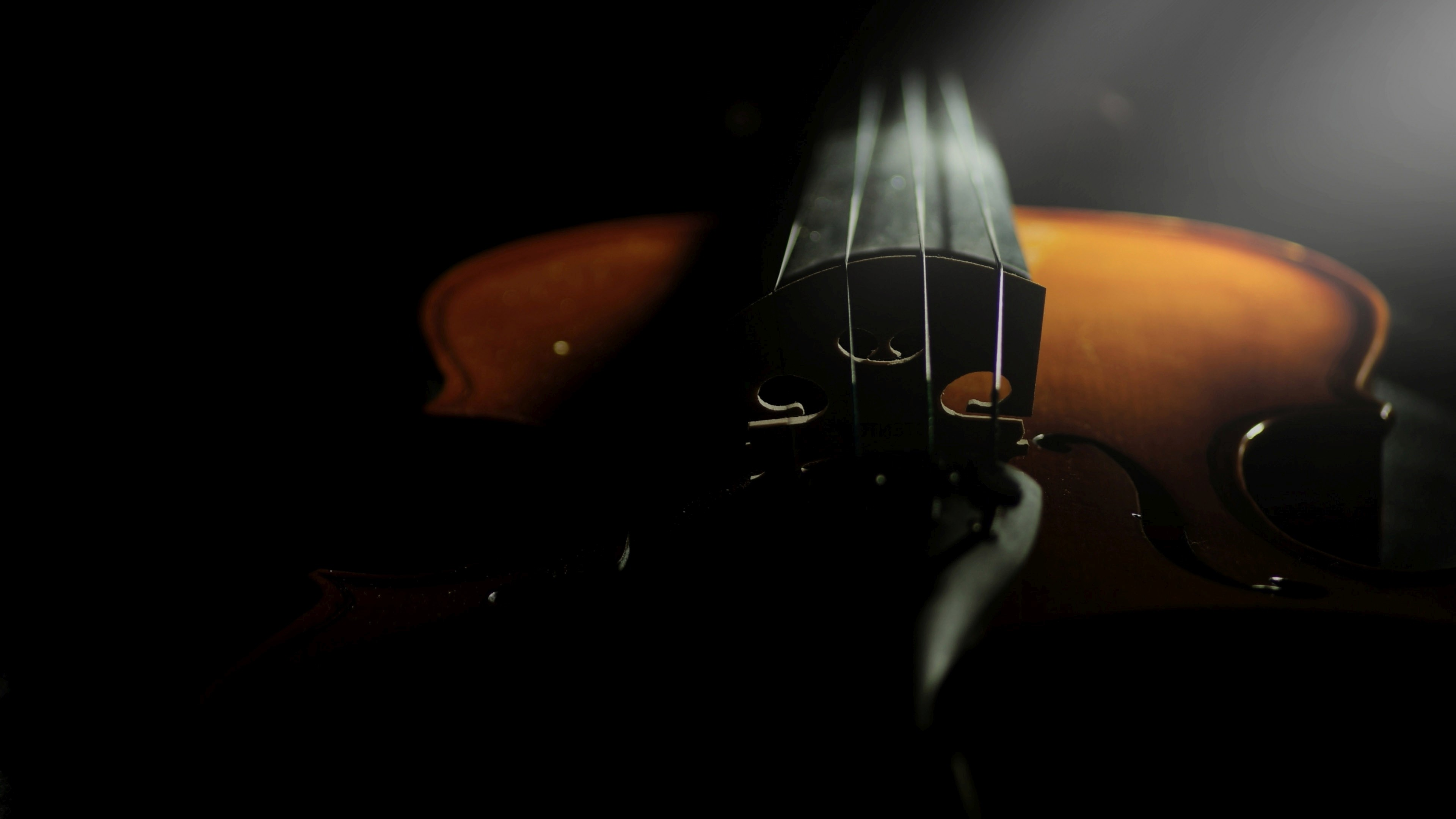 Res: 3840x2160, 92 Violin HD Wallpapers Backgrounds Wallpaper Abyss - HD Wallpapers