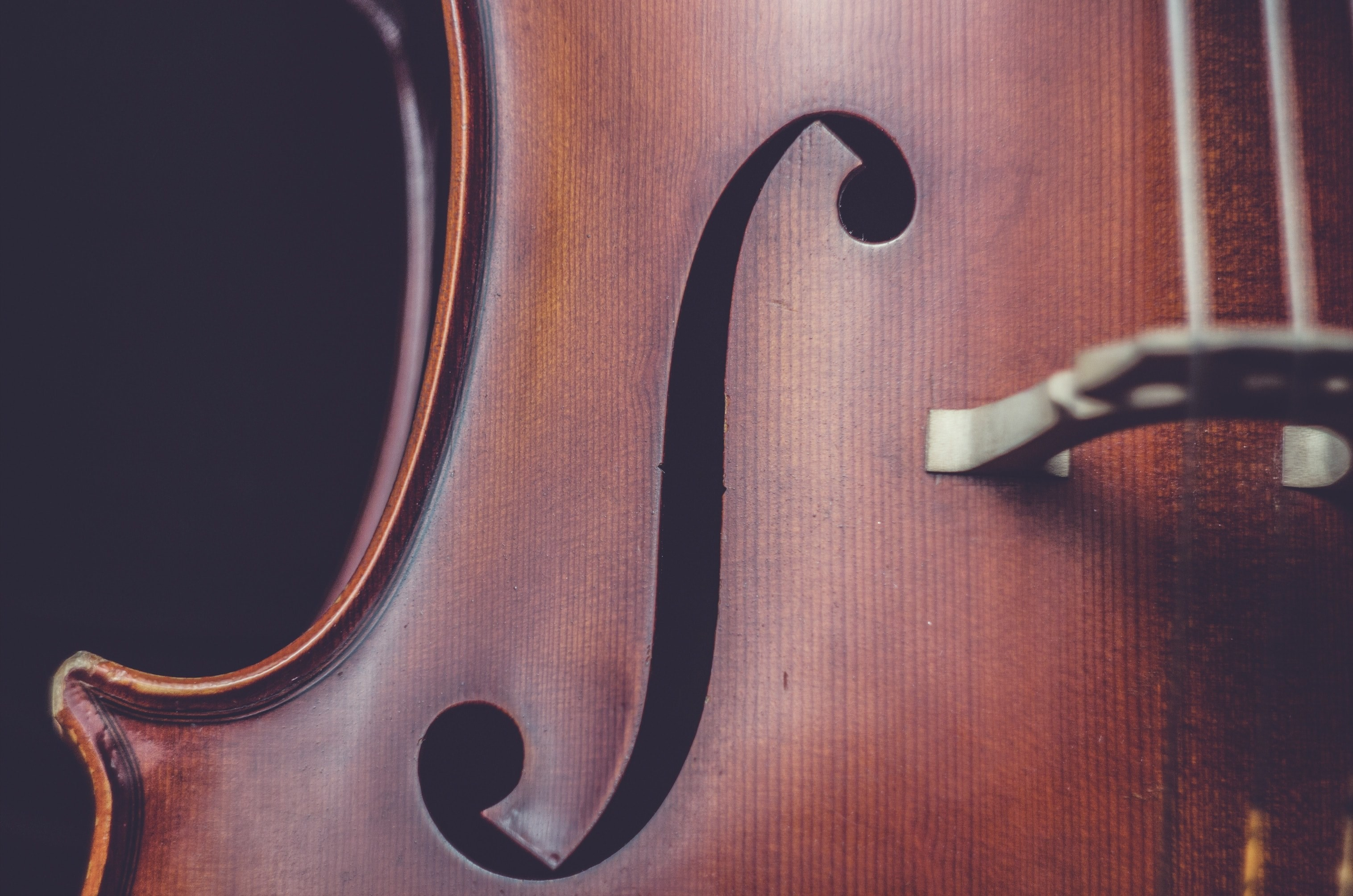 Res: 3032x2008, # cello wallpaper and background #26690