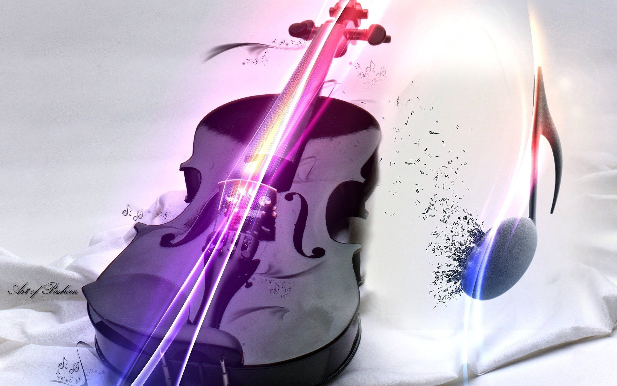 Res: 2560x1600, Violin Black And White Wallpapers Picture with High Resolution Wallpaper   px 463.20 KB