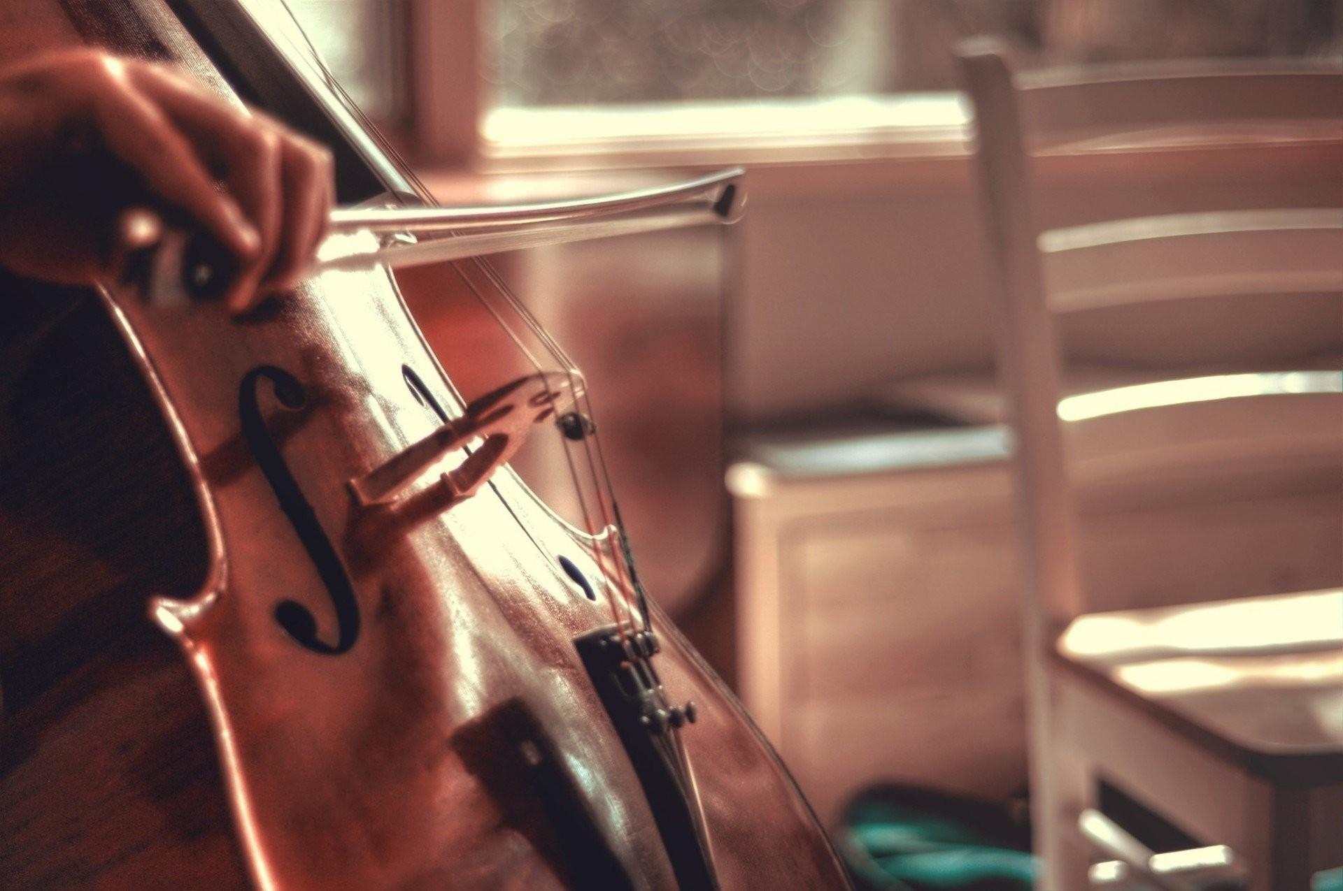 Res: 1920x1275, music cello practice violin