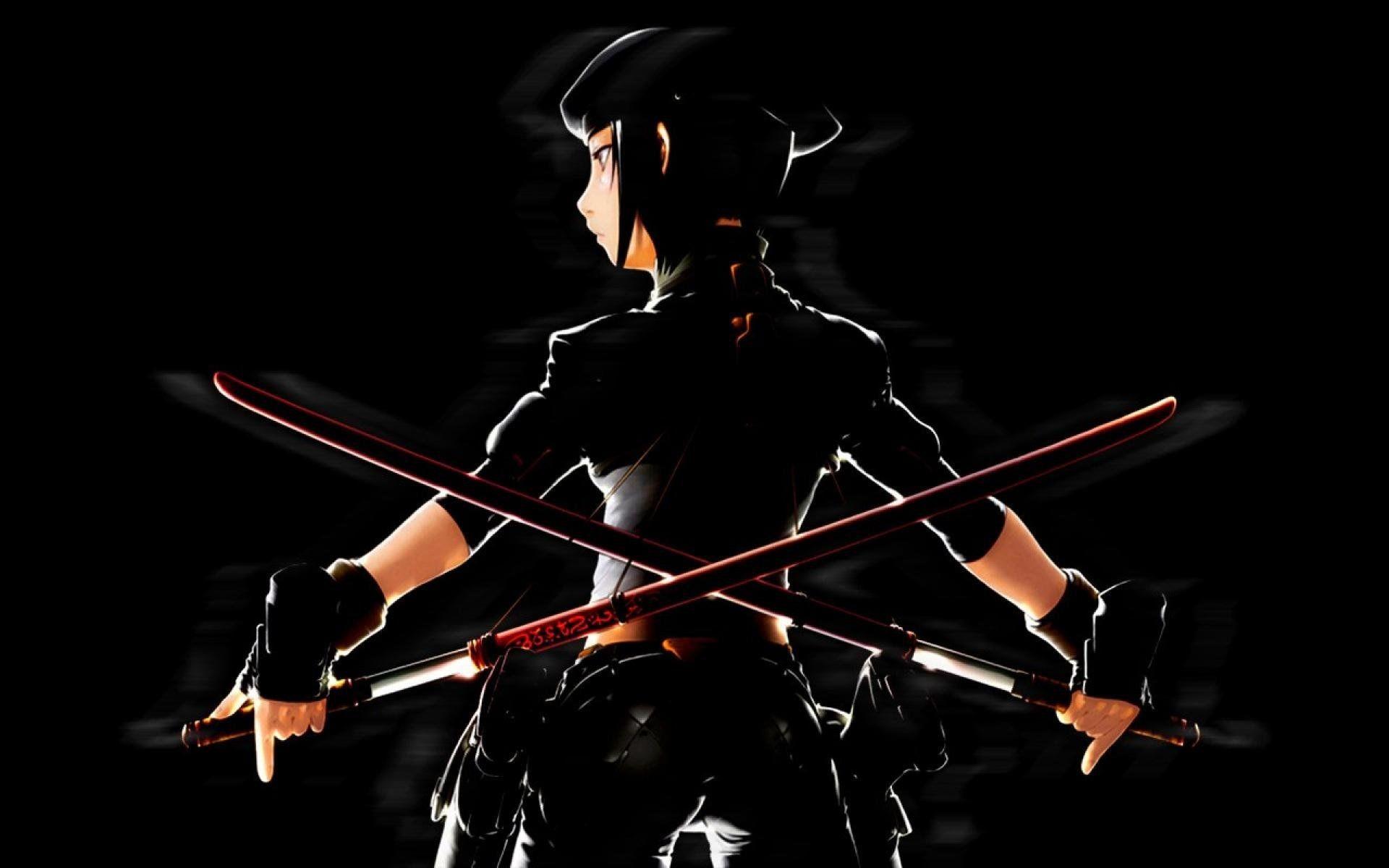 Res: 1920x1200, Cool Ninja Wallpaper Anime HD Wallpapers Pinterest Wallpaper