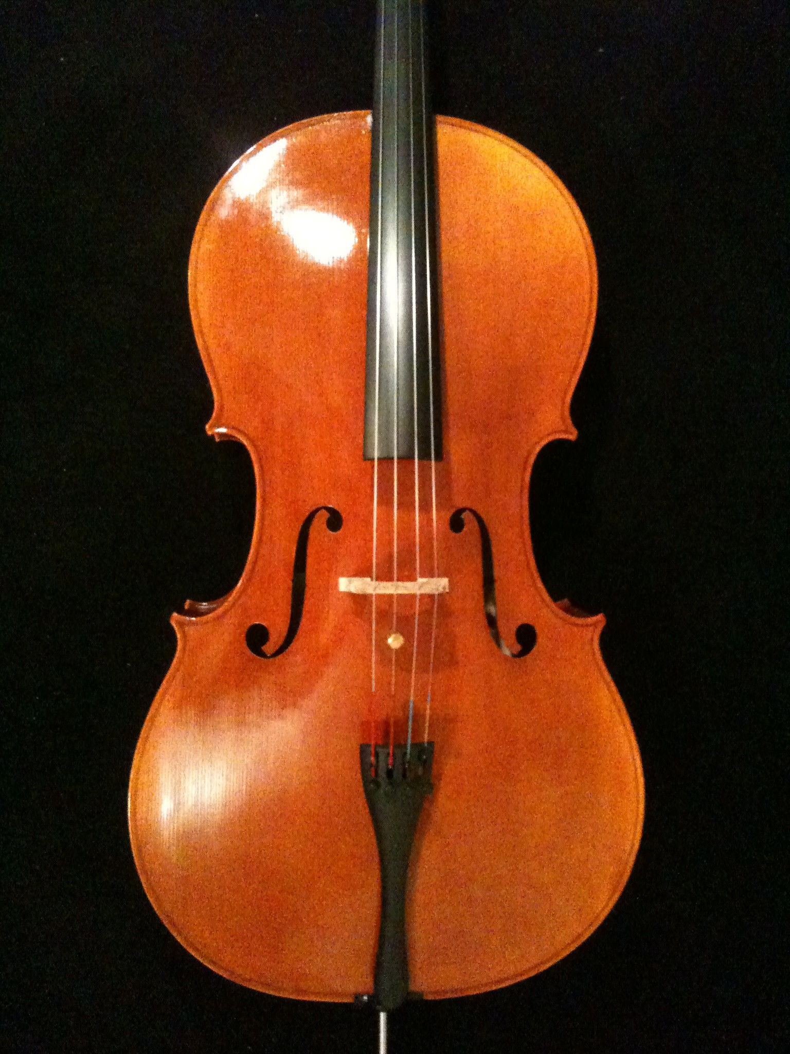 Res: 1536x2048, File:Chinese student cello.JPG
