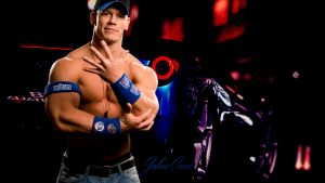 Johncena 2018 wallpapers