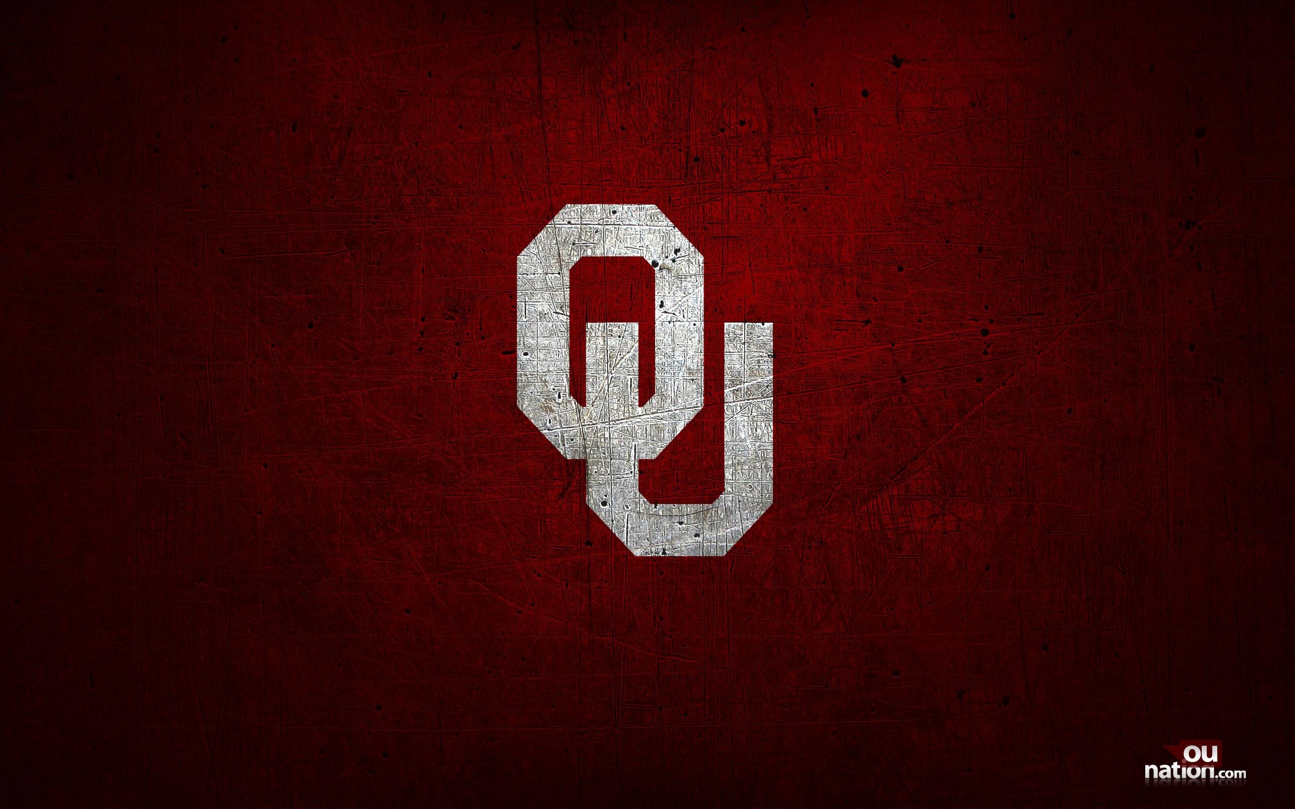 Res: 2560x1600, OUnation.com | University of Oklahoma Themed Wallpapers Free for .