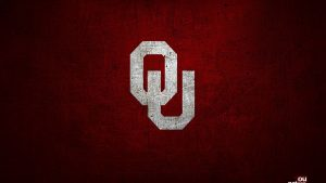 Ou Sooners wallpapers