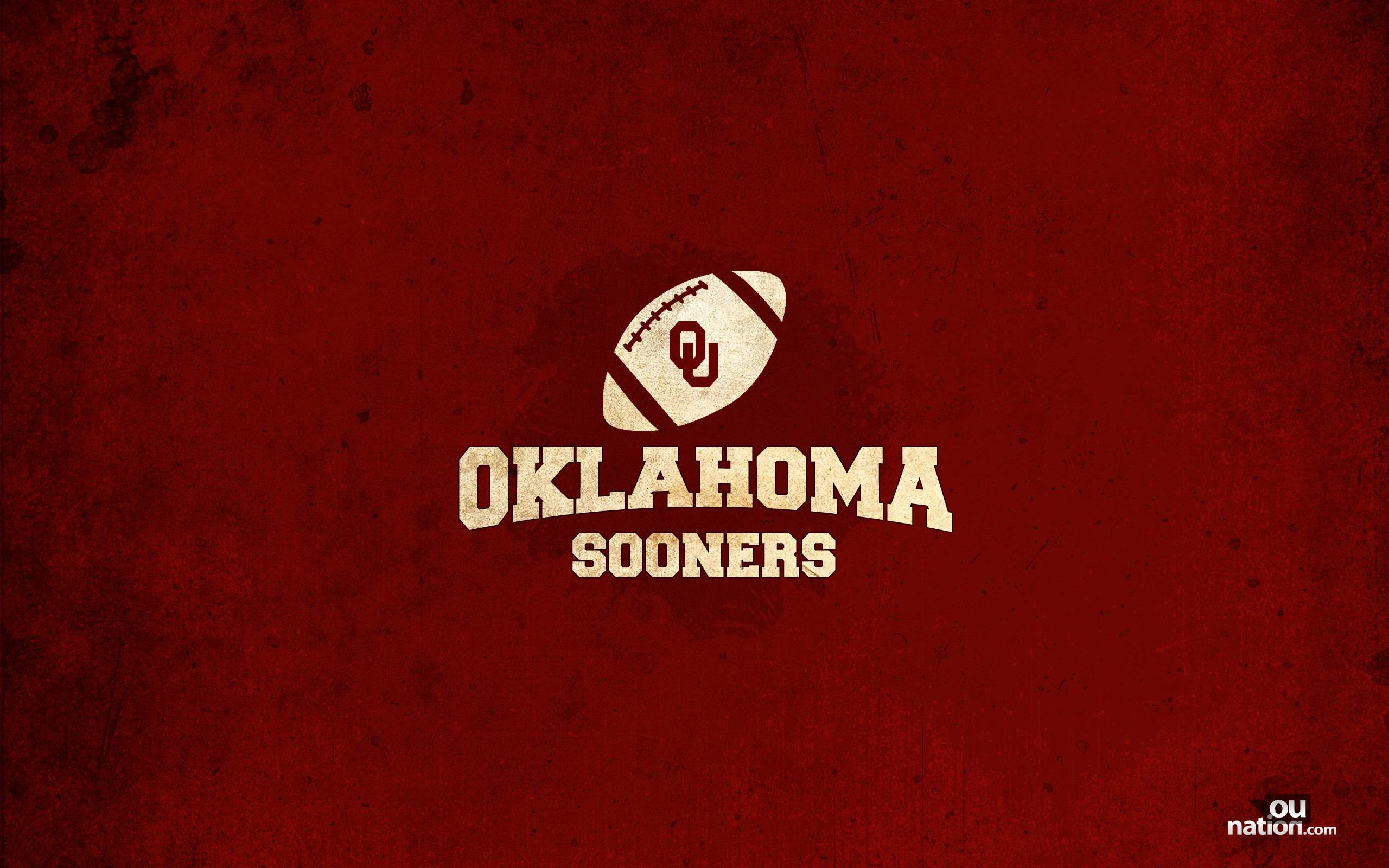 Res: 2560x1600, Ou Football Wallpapers and Background