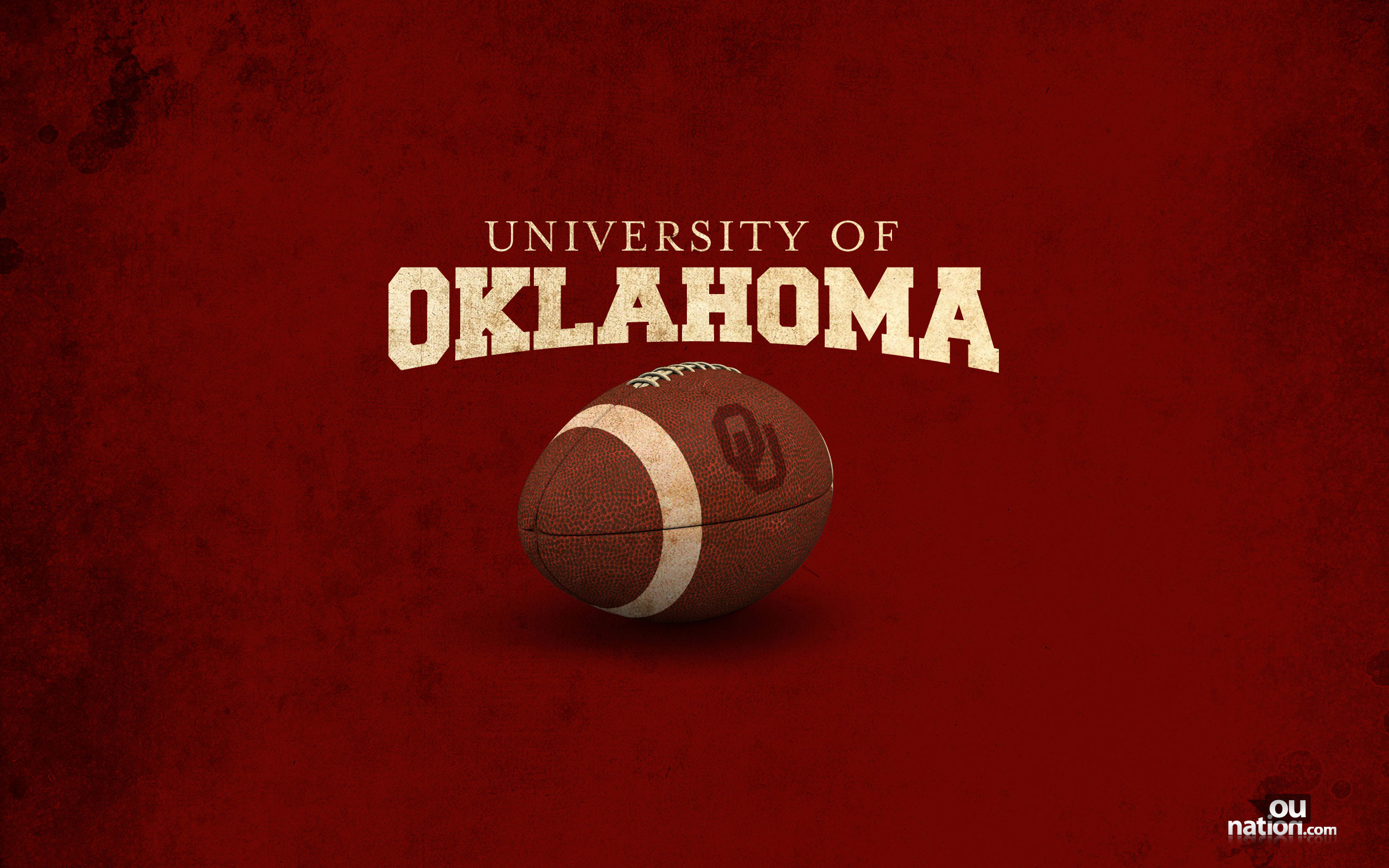 Res: 2560x1600, ... Sooners Background University of Oklahoma Wallpaper ...