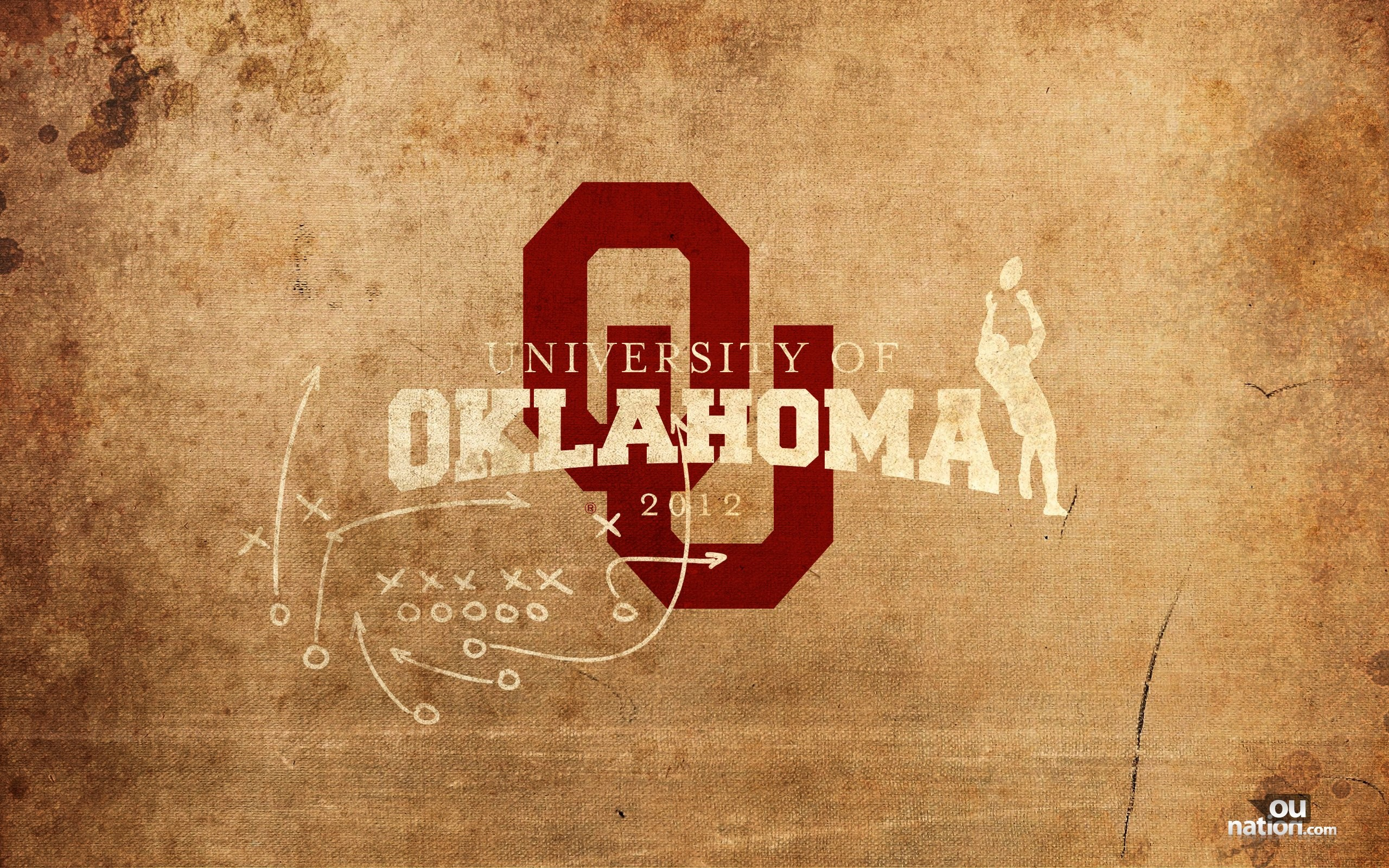 Res: 2560x1600, OKLAHOMA SOONERS college football wallpaper |  | 594074 |  WallpaperUP