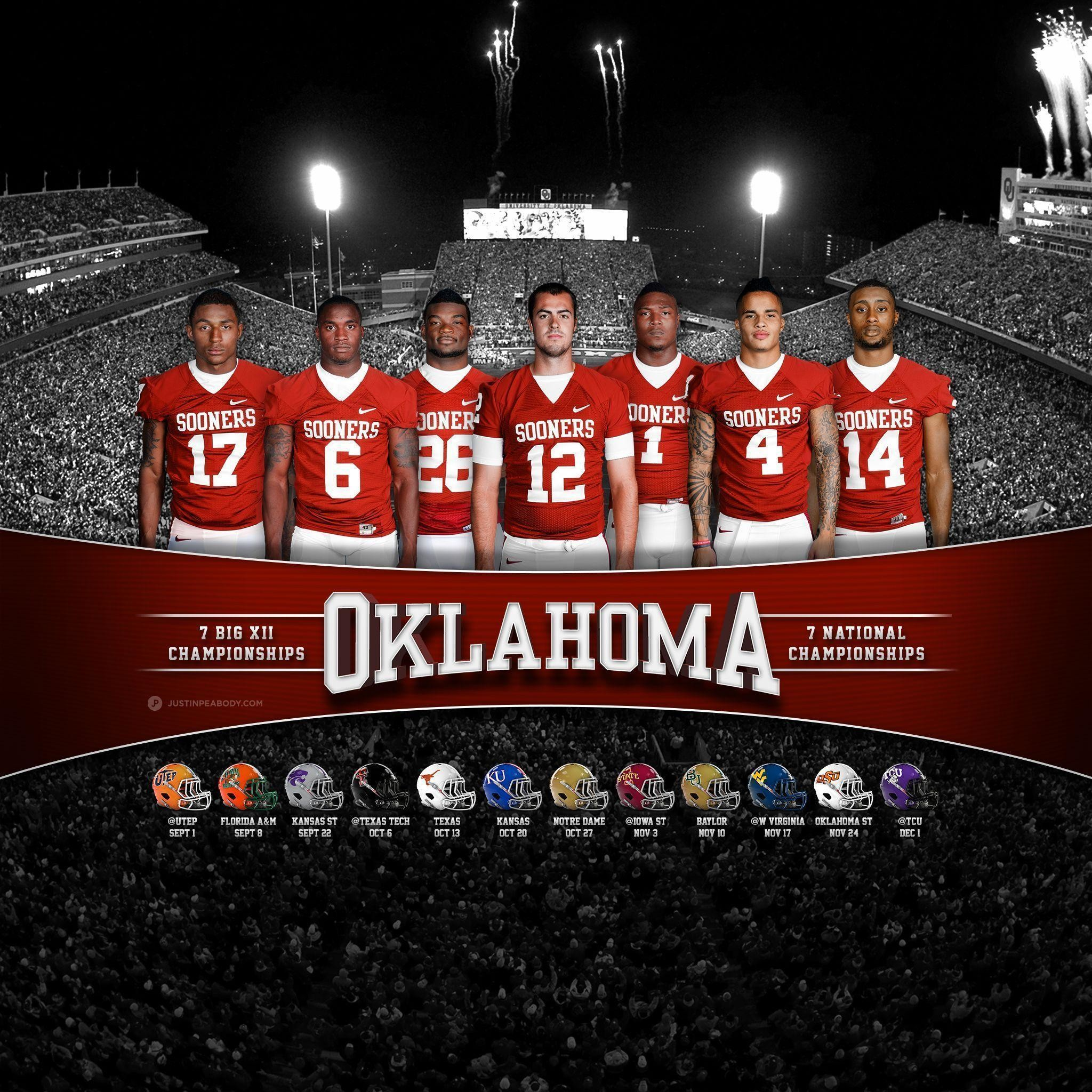 Res: 2048x2048, 2012 OU Football Wallpaper [Archive] - SoonerFans.com Message Boards