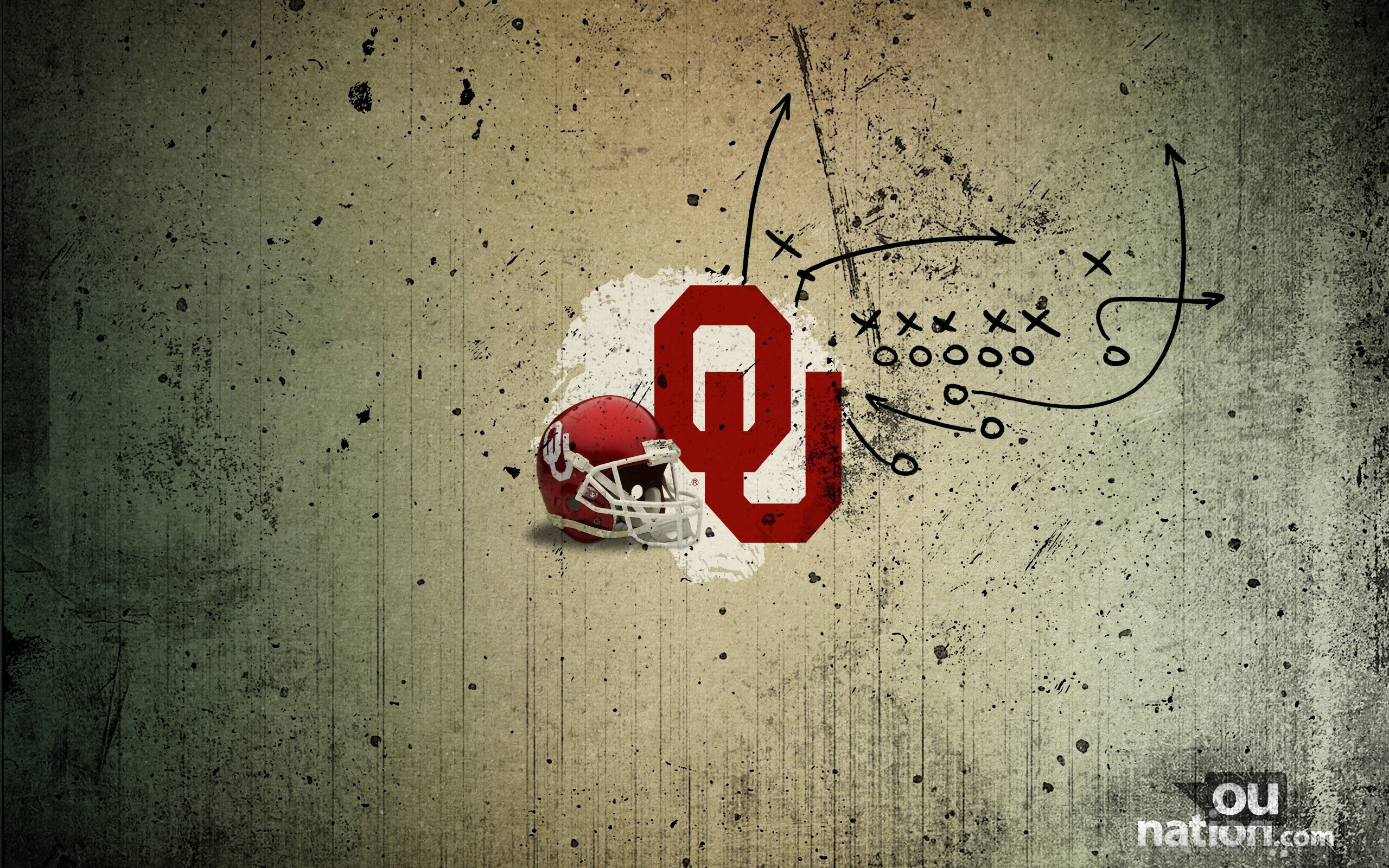 Res: 2560x1600, OKLAHOMA SOONERS college football wallpaper |  | 594060 |  WallpaperUP