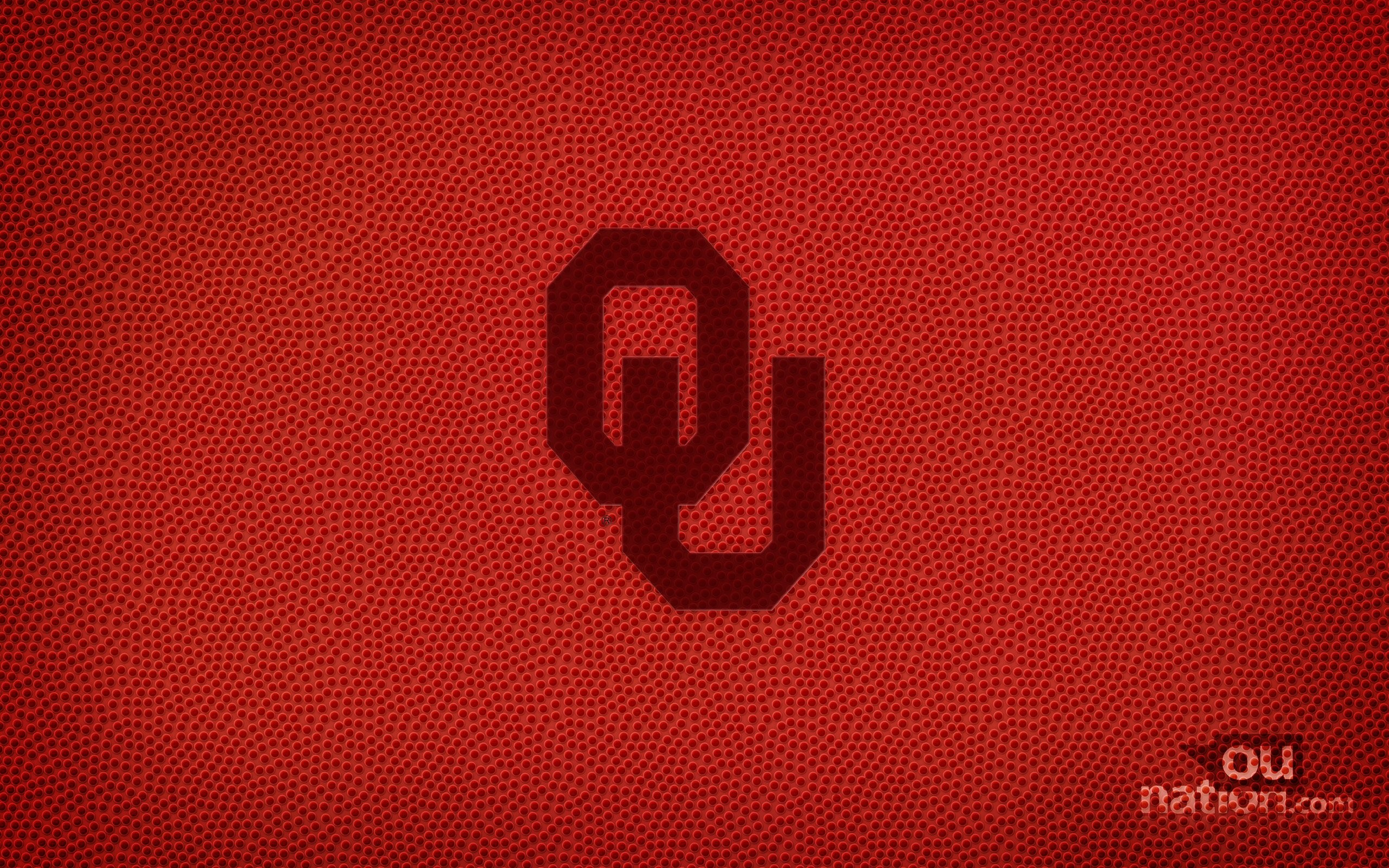 Res: 2560x1600, OKLAHOMA SOONERS college football wallpaper |  | 594076 |  WallpaperUP