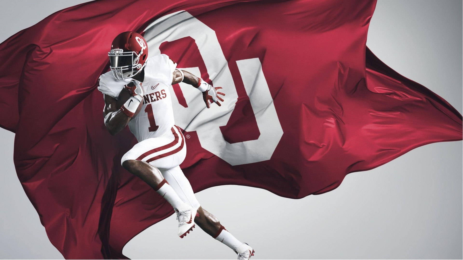 Res: 1920x1080, Oklahoma Sooners Wallpapers 17 - 1920 X 1080