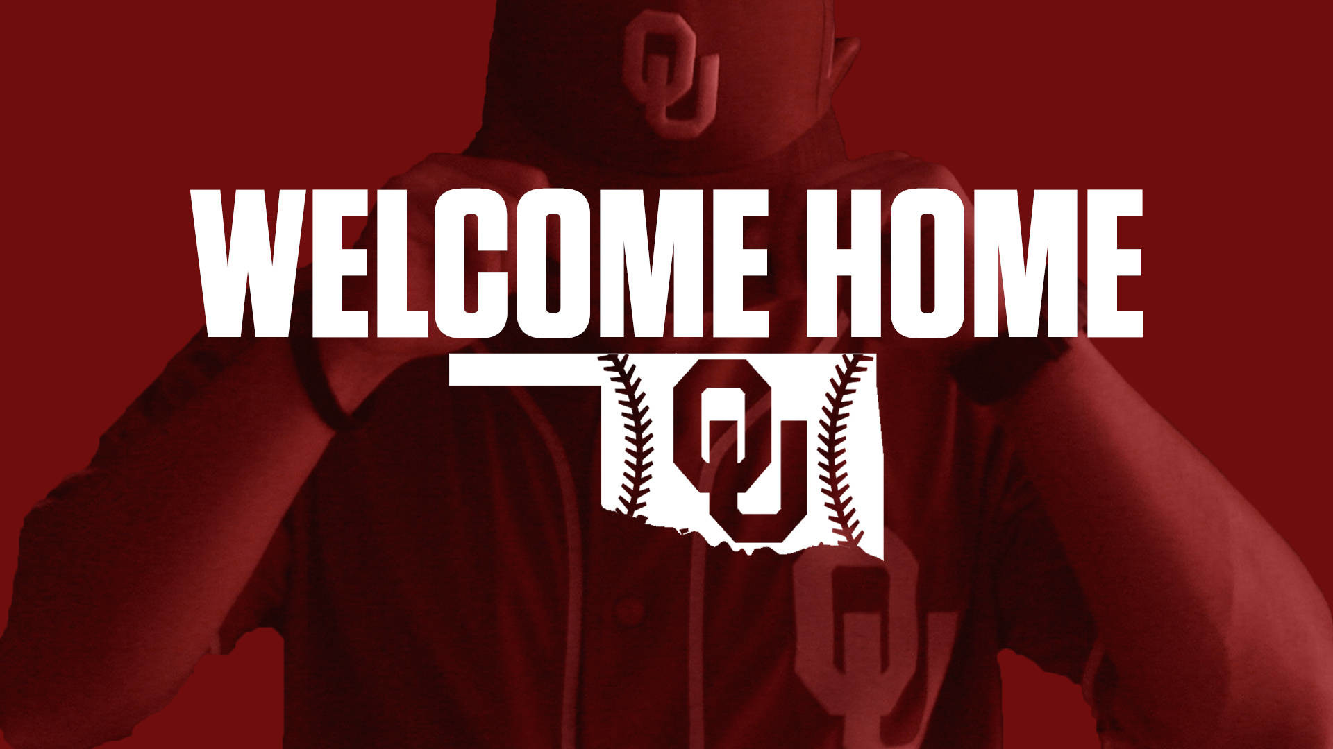 Res: 1920x1080, Welcome Home OU Baseball's 2018 Signing Class