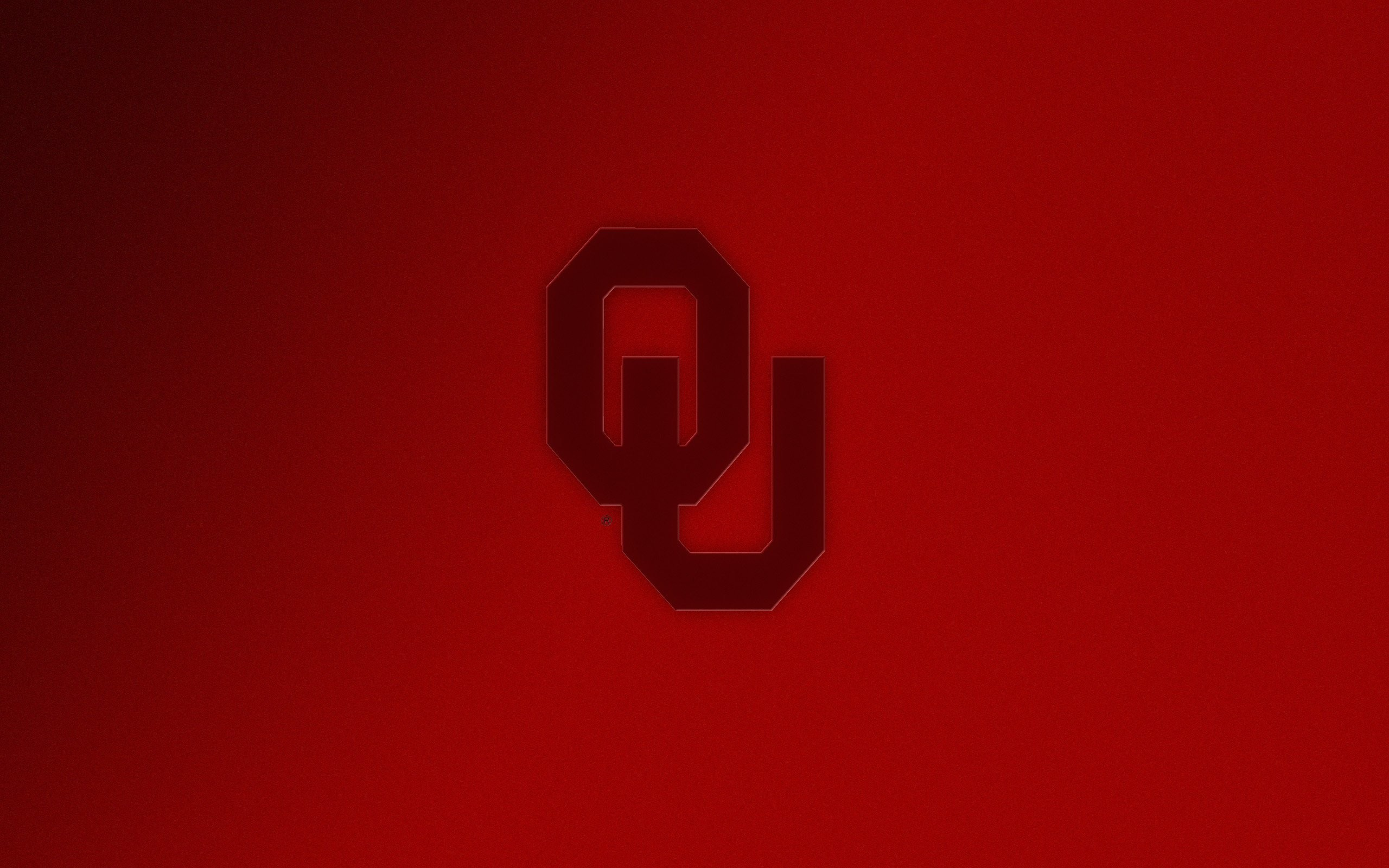 Res: 2560x1600, OKLAHOMA SOONERS college football wallpaper |  | 594077 |  WallpaperUP