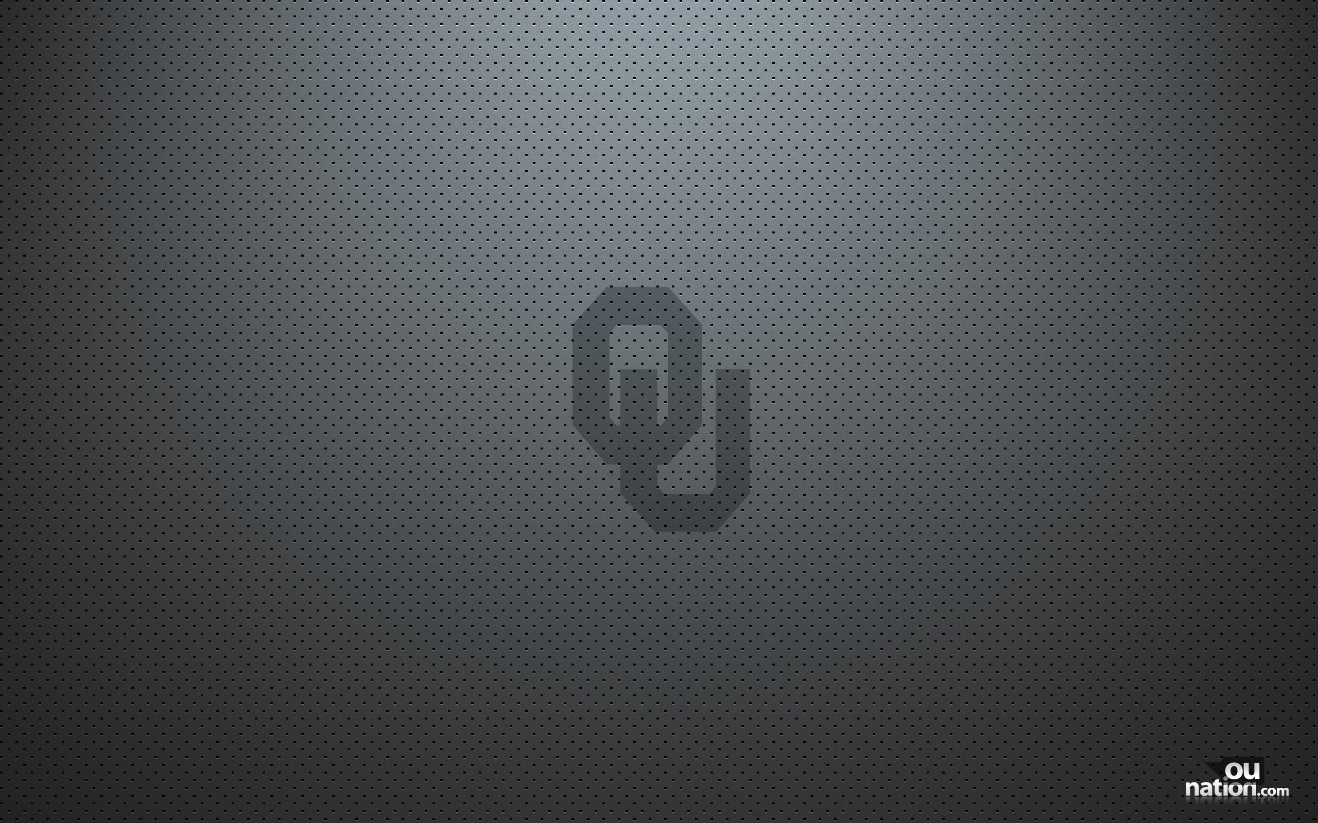 Res: 2560x1600, OKLAHOMA SOONERS college football wallpaper |  | 594065 |  WallpaperUP