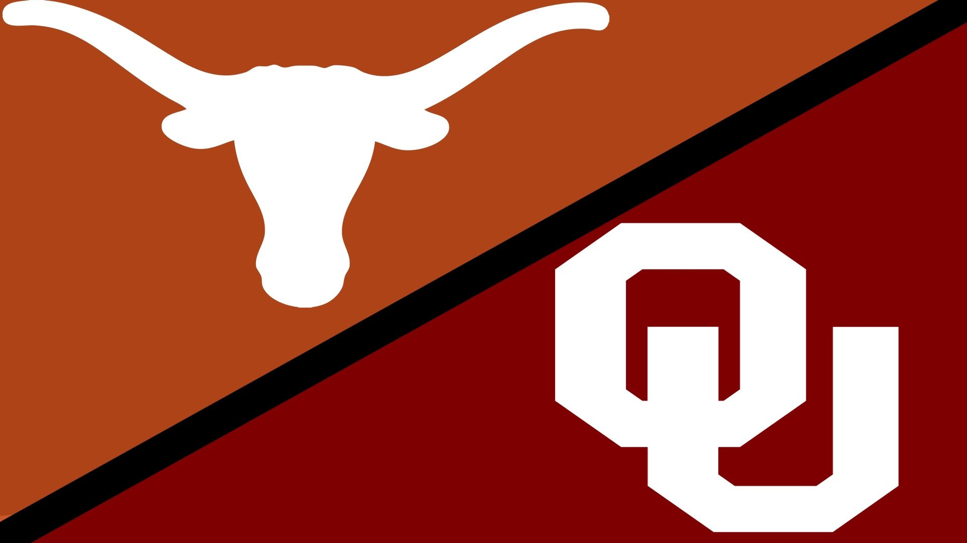 Res: 1920x1080, Texas Longhorns Football HD Pictures.