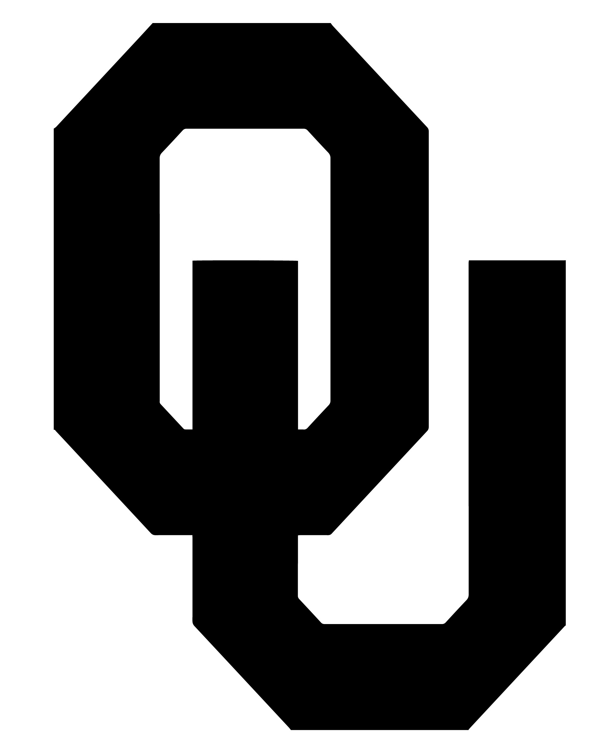 Res: 2000x2517, Oklahoma Sooners Backgrounds on Walls Cover