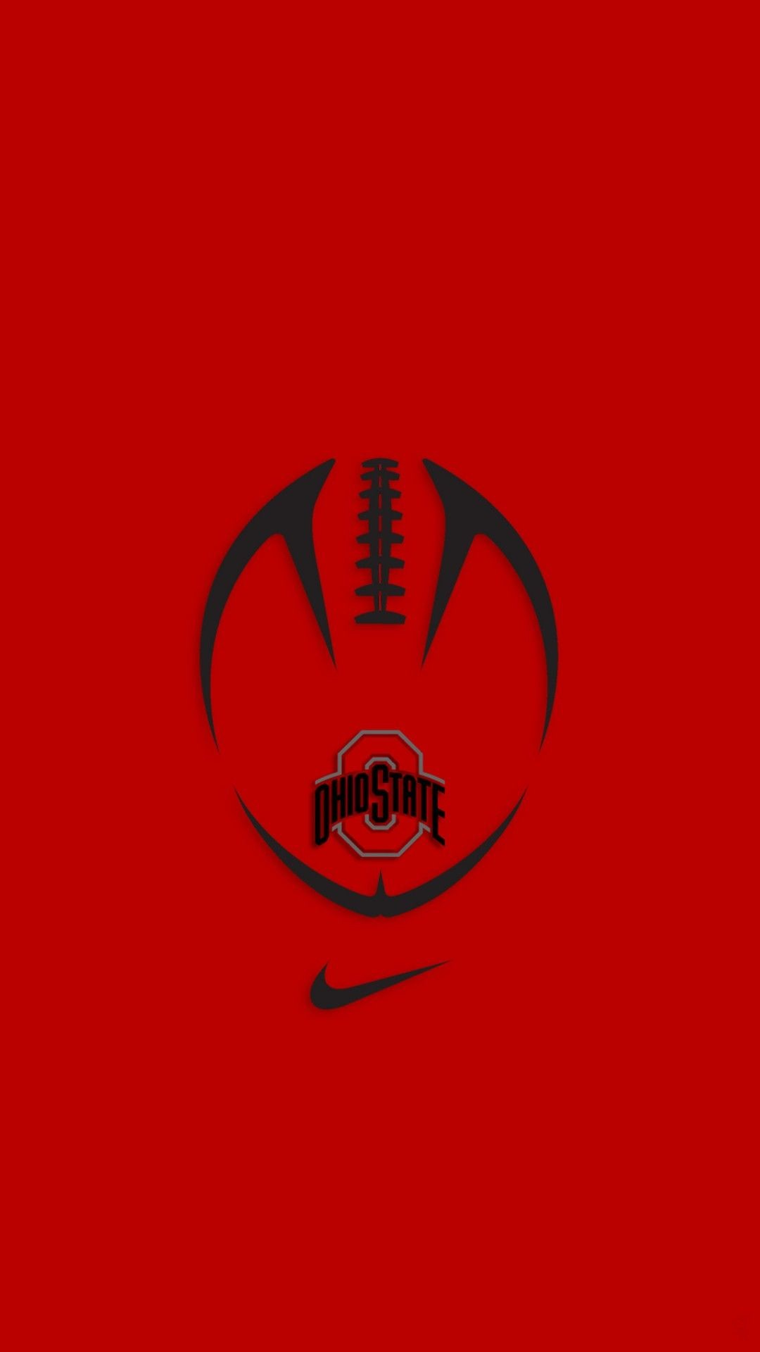 Res: 1080x1920, Ohio State Buckeyes Wallpaper iPhone - Best iPhone Wallpaper