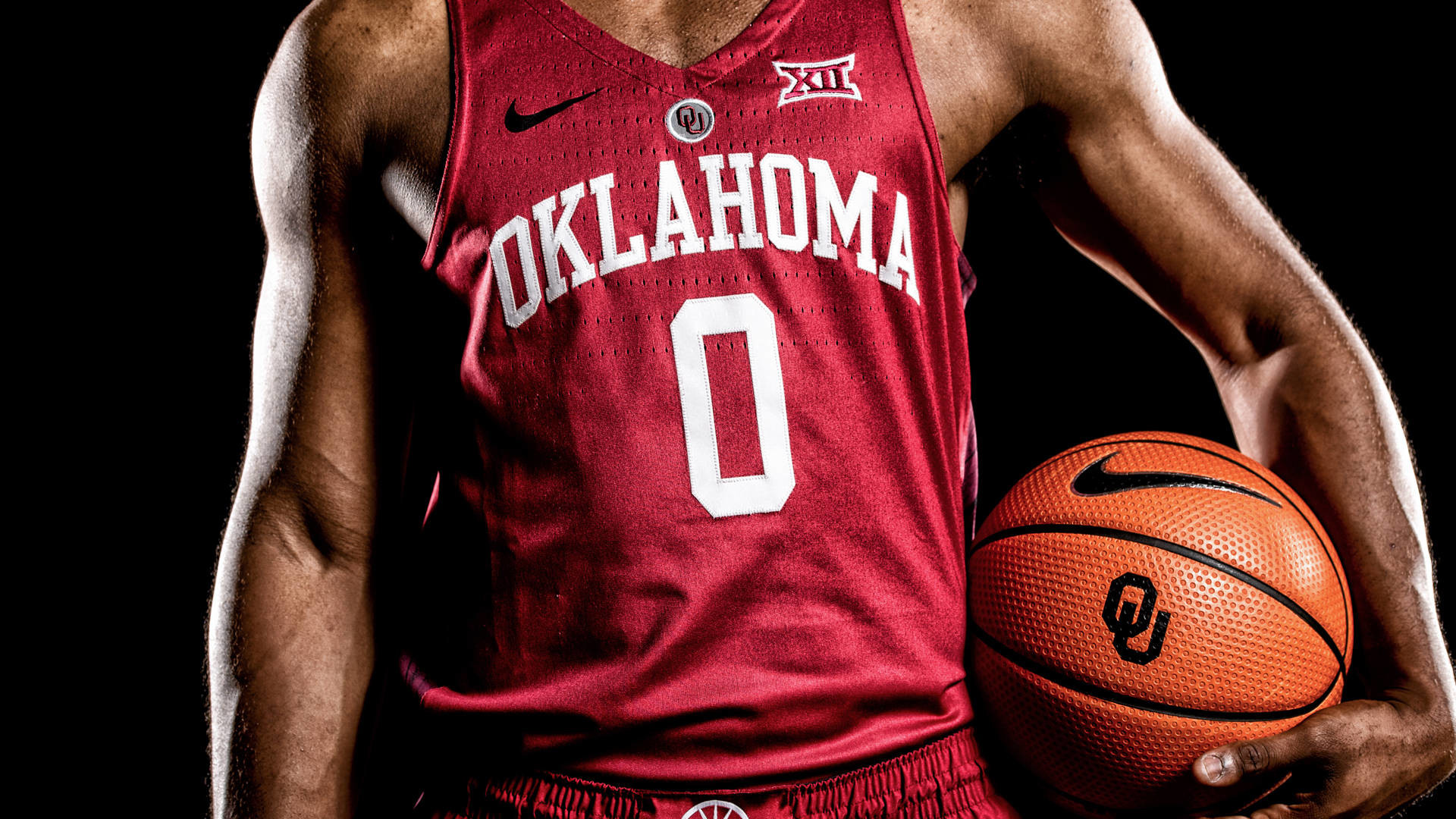 Res: 1920x1080, Sooners to Wear Alternate Uniforms at PK80