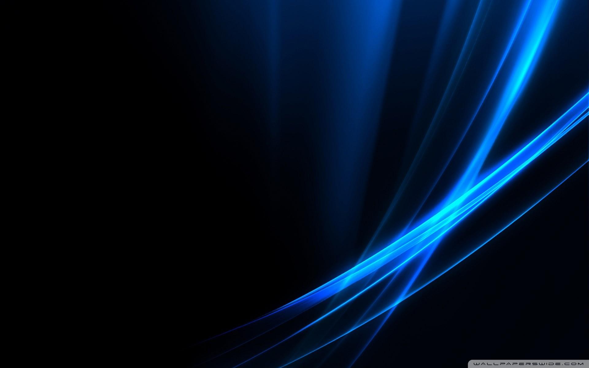 Res: 1920x1200, Windows Vista Aero 14 HD Wide Wallpaper for 4K UHD Widescreen desktop &  smartphone