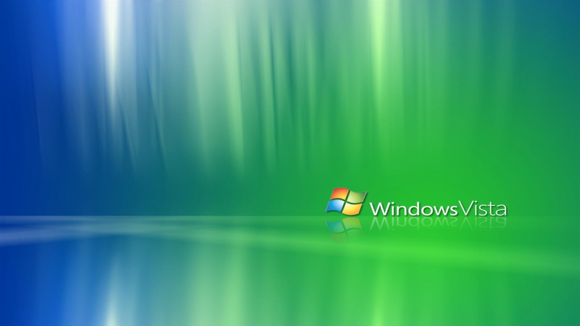 Res: 1920x1080, Windows-Vista-HD-Wallpaper-Galerie-(77-Plus)-PIC-WPW502442