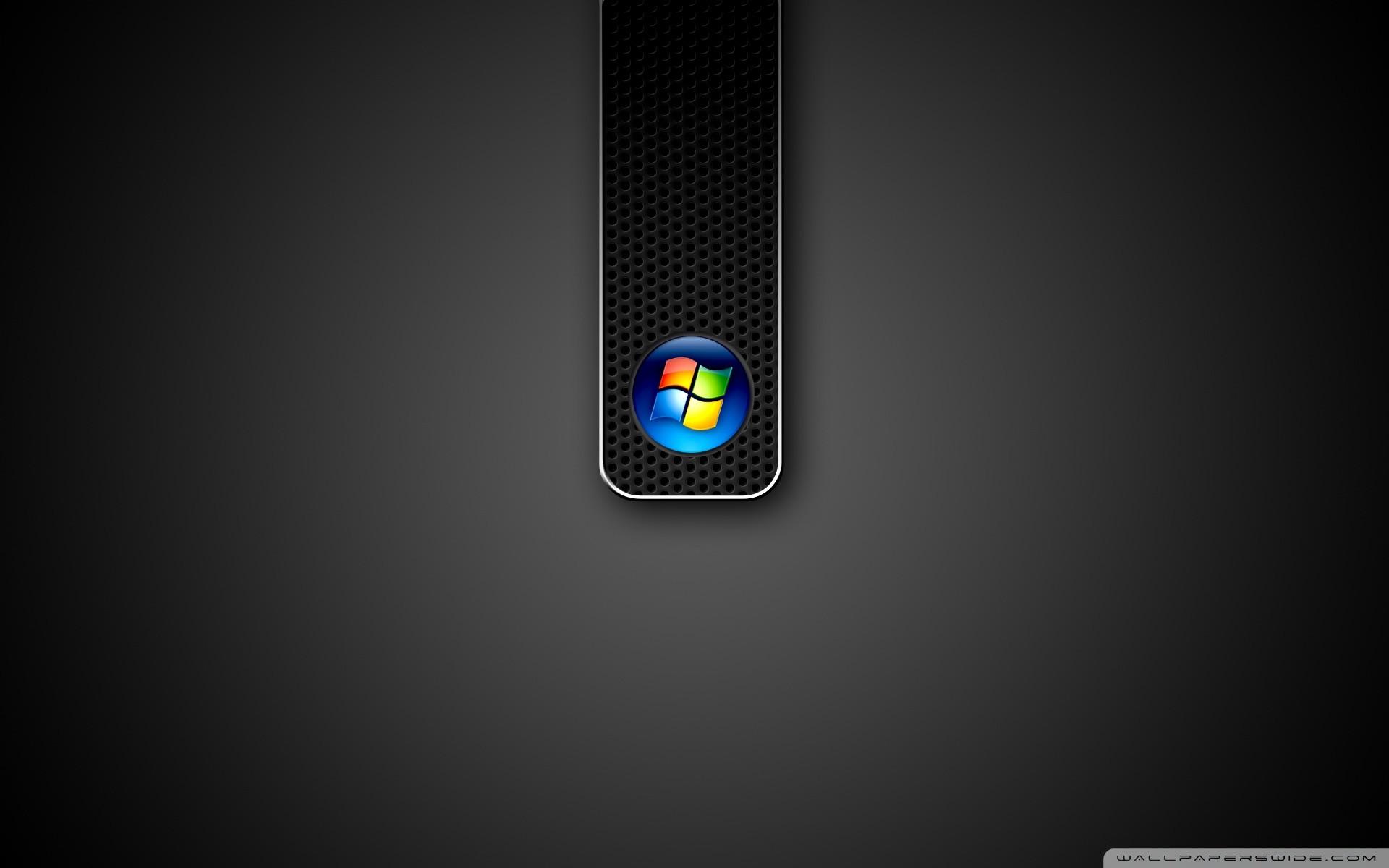 Res: 1920x1200, Vista HD Wide Wallpaper for 4K UHD Widescreen desktop & smartphone