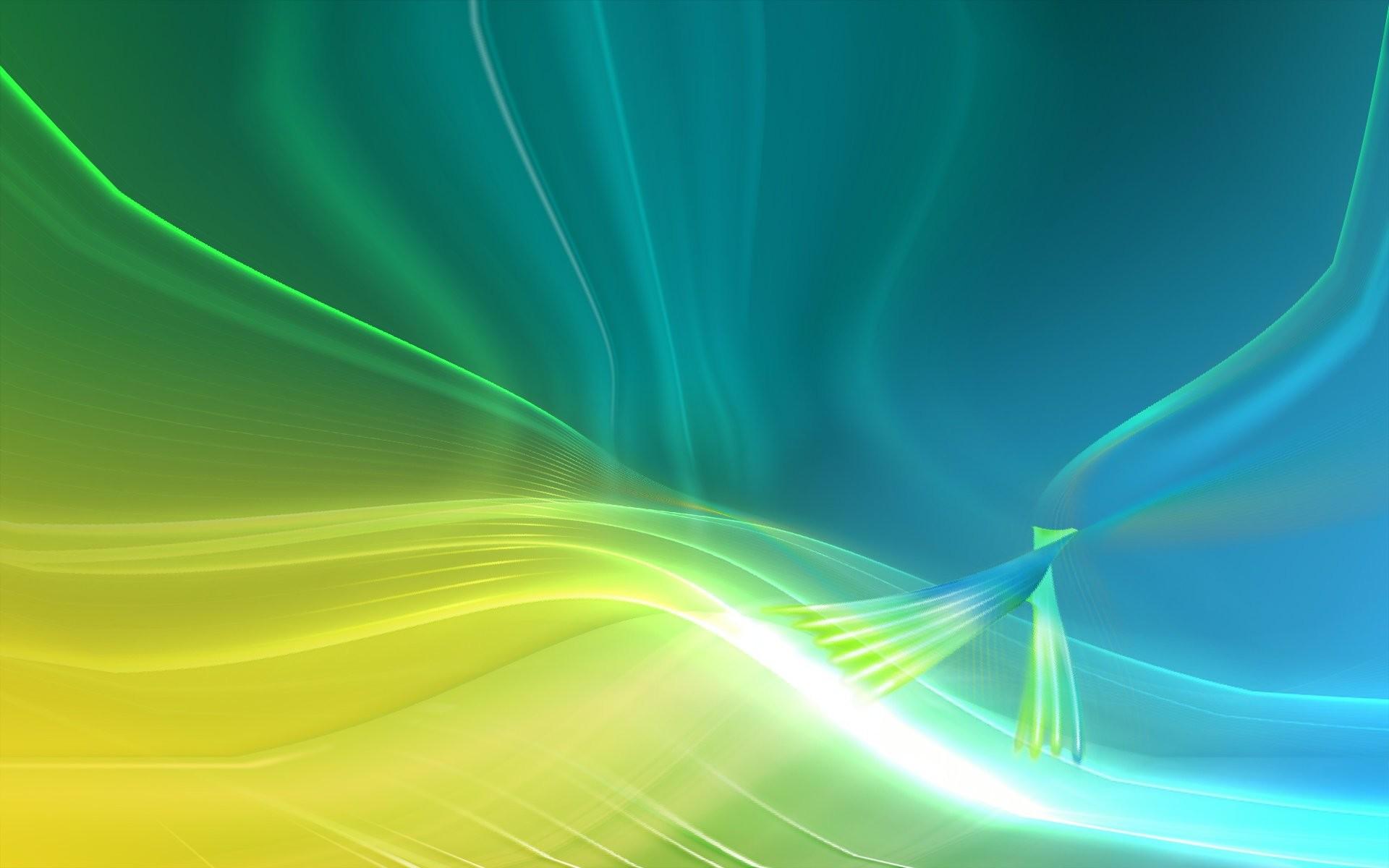 Res: 1920x1200, Technology - Windows Vista Wallpaper
