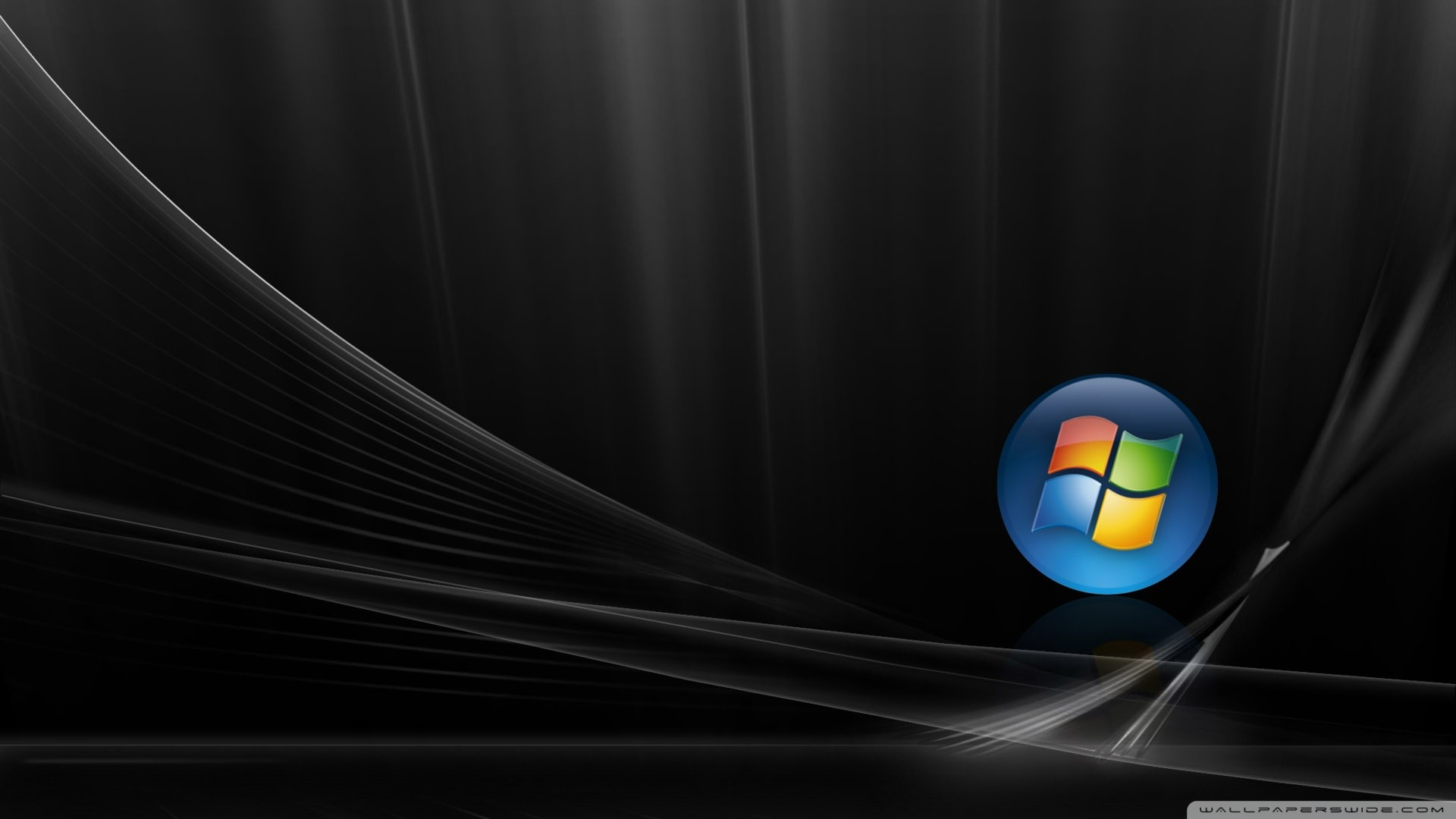 Res: 1920x1080, Standard ...