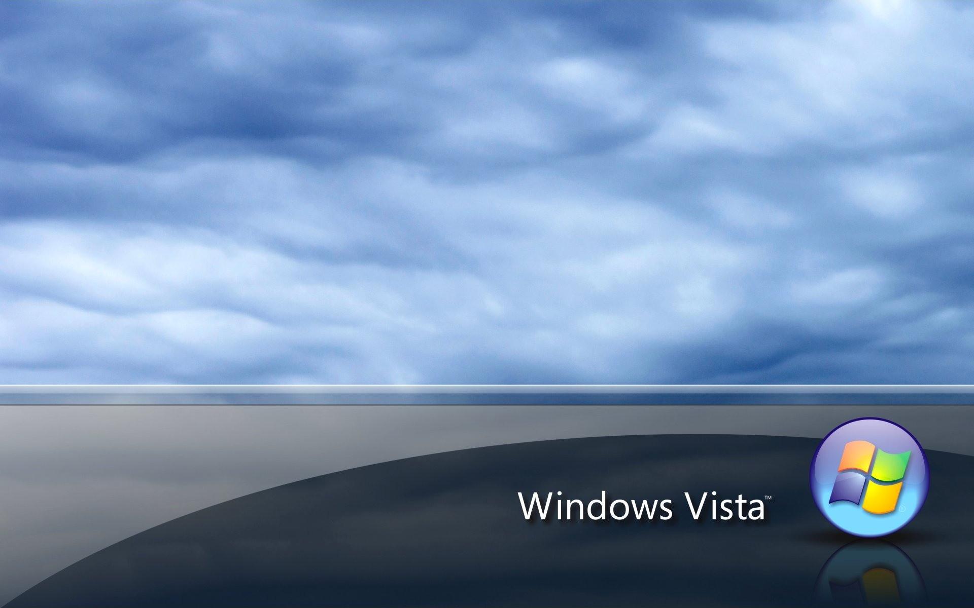 Res: 1920x1200, Vista Sky Desktop Wallpaper Windows Vista Computers Wallpapers