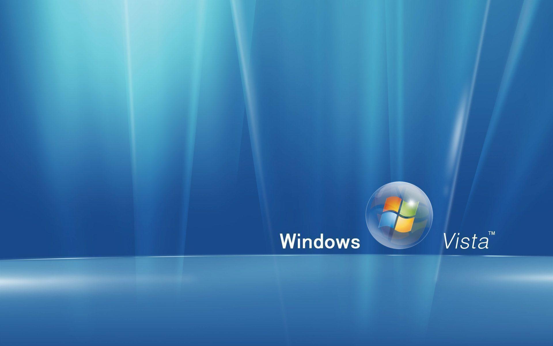 Res: 1920x1200, First Class Windows Vista Desktop Wallpaper PX .