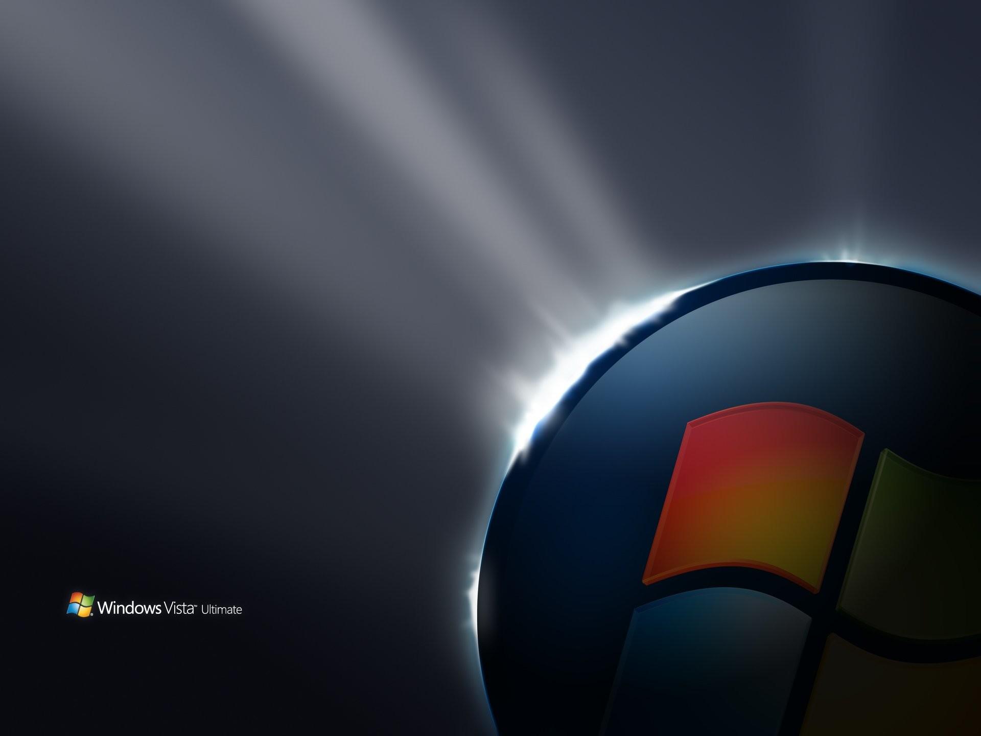 Res: 1920x1440, HD Wallpaper   Background Image ID:41172.  Technology Windows Vista