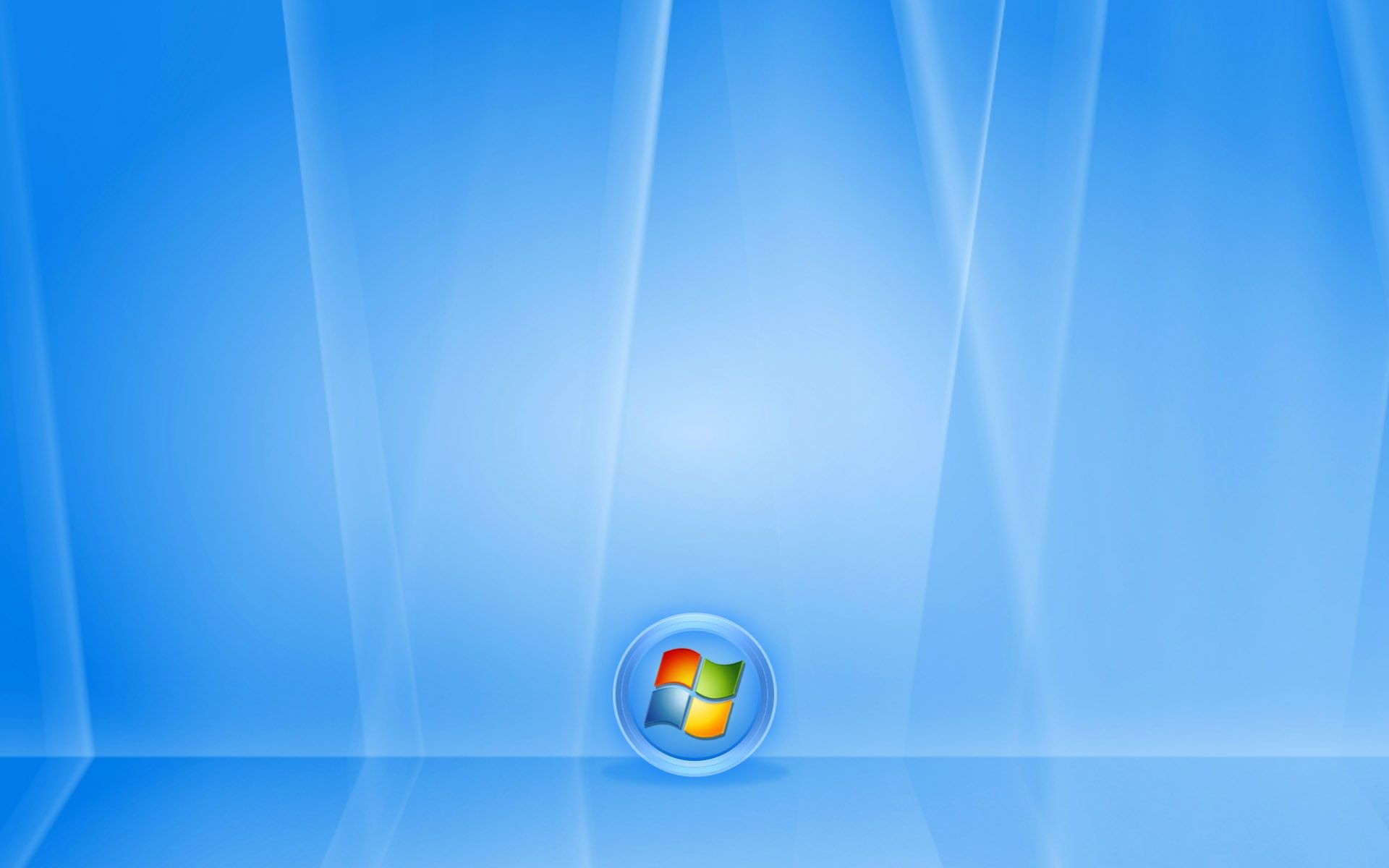 Res: 1920x1200, Windows-Vista-HD-Wallpaper-Galerie-(77-Plus)-PIC-WPW502491