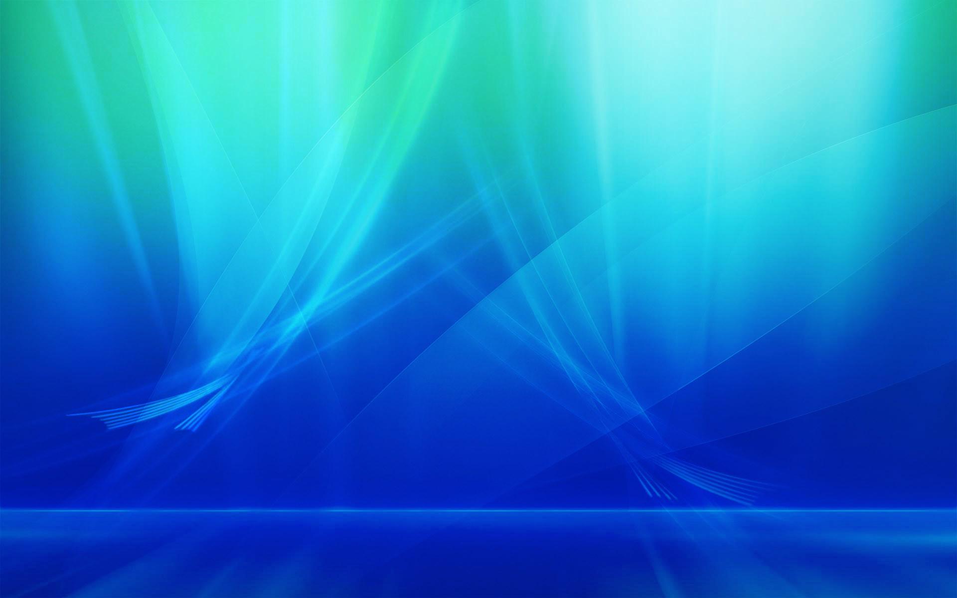 Res: 1920x1200, Windows Vista black desktop wallpaper 13#