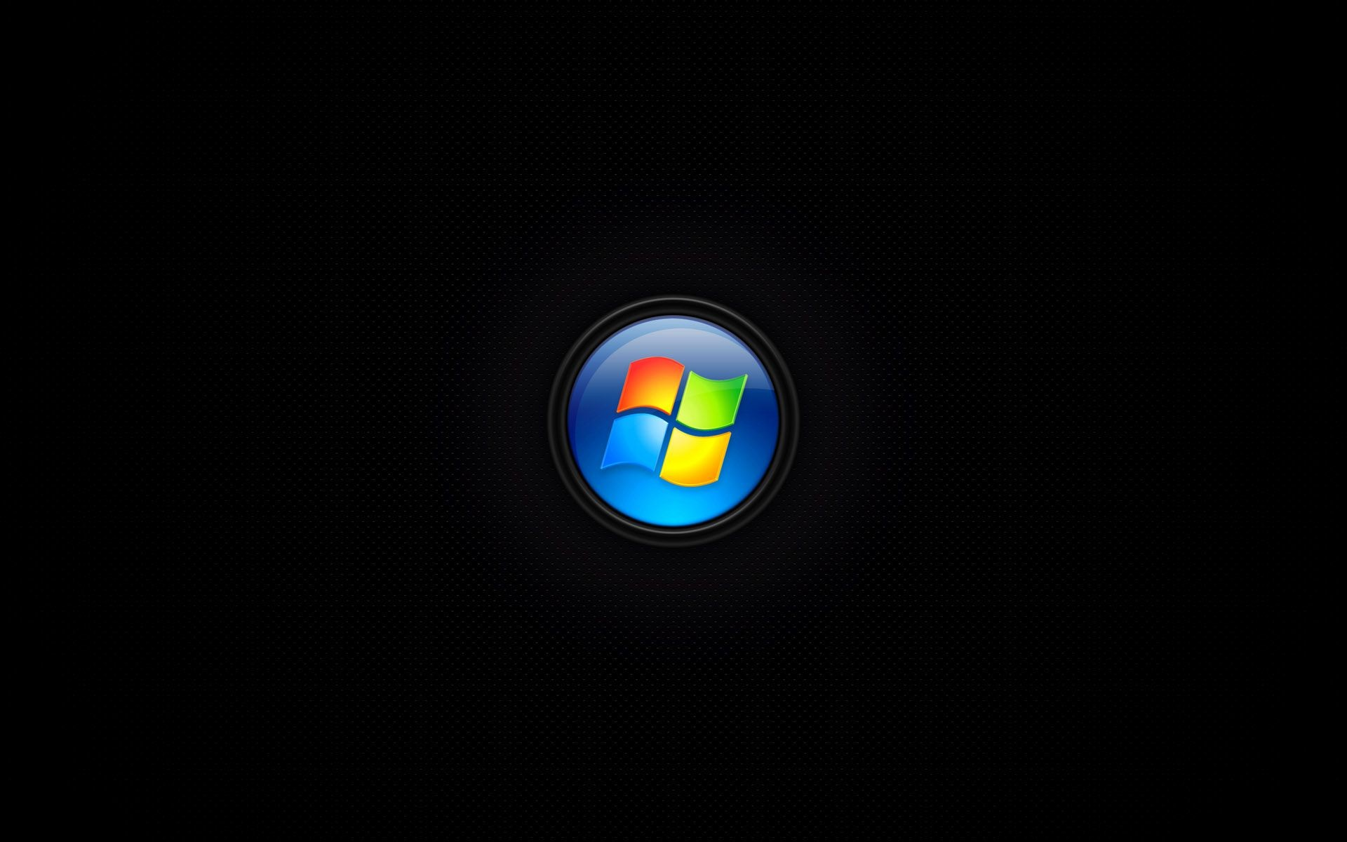 Res: 1920x1200, Windows-Vista-HD-Wallpaper-Galerie-(77-Plus)-PIC-WPW502494