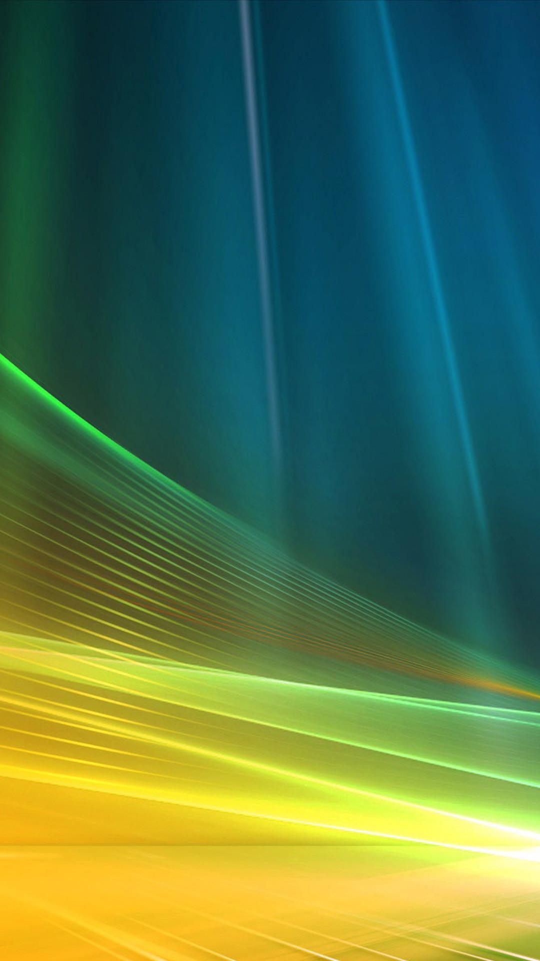Res: 1080x1920, Windows vista original 01 Galaxy S5 Wallpaper