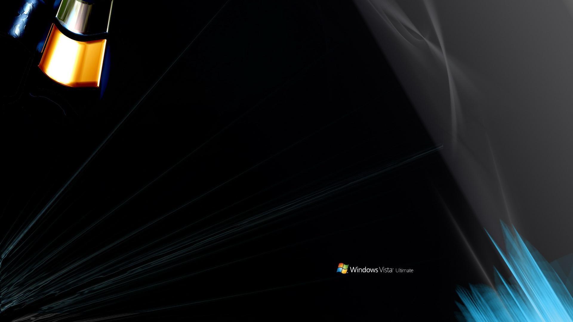Res: 1920x1080,  Windows vista ultimate desktop backgrounds wide wallpapers:1280x800,1440x900,1680x1050  - hd
