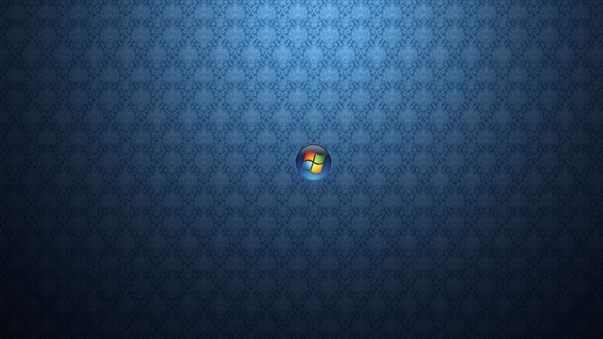 Res: 1920x1080, Windows-Vista-HD-Wallpaper-Galerie-(77-Plus)-PIC-WPW502502
