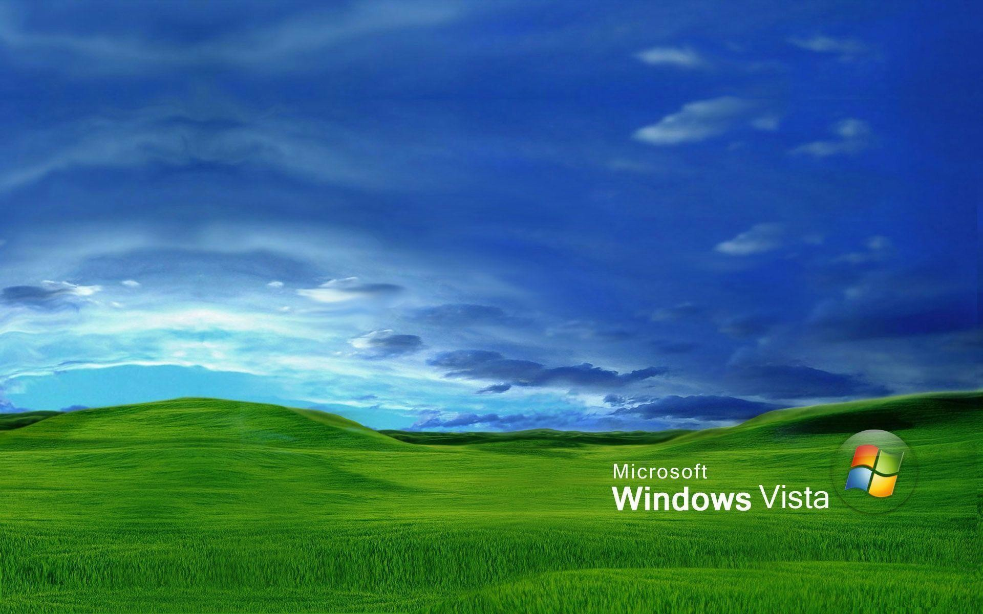Res: 1920x1200, Download Fondos Vista Windows Wallpaper   Full HD Wallpapers