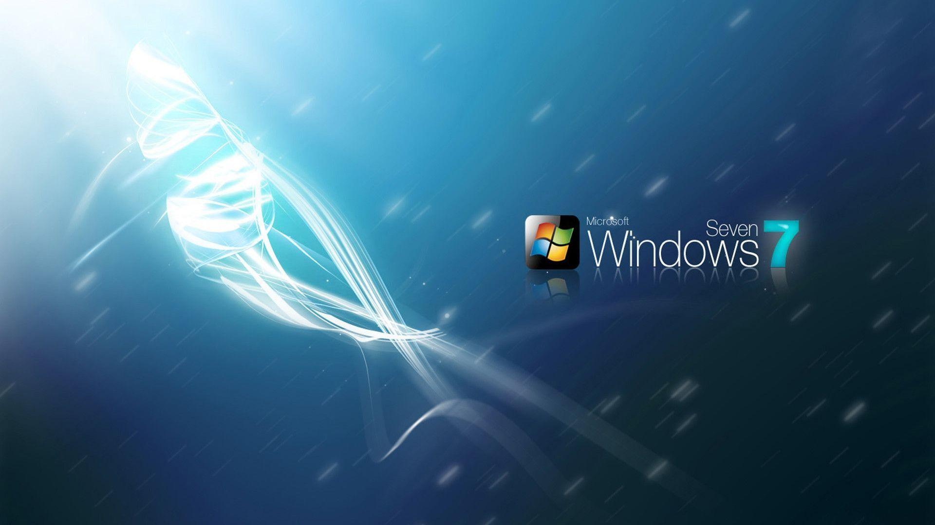 Res: 1920x1080, Wallpapers For Desktop Vista Hd Desktop 9 HD Wallpapers   Hdwalljoy.