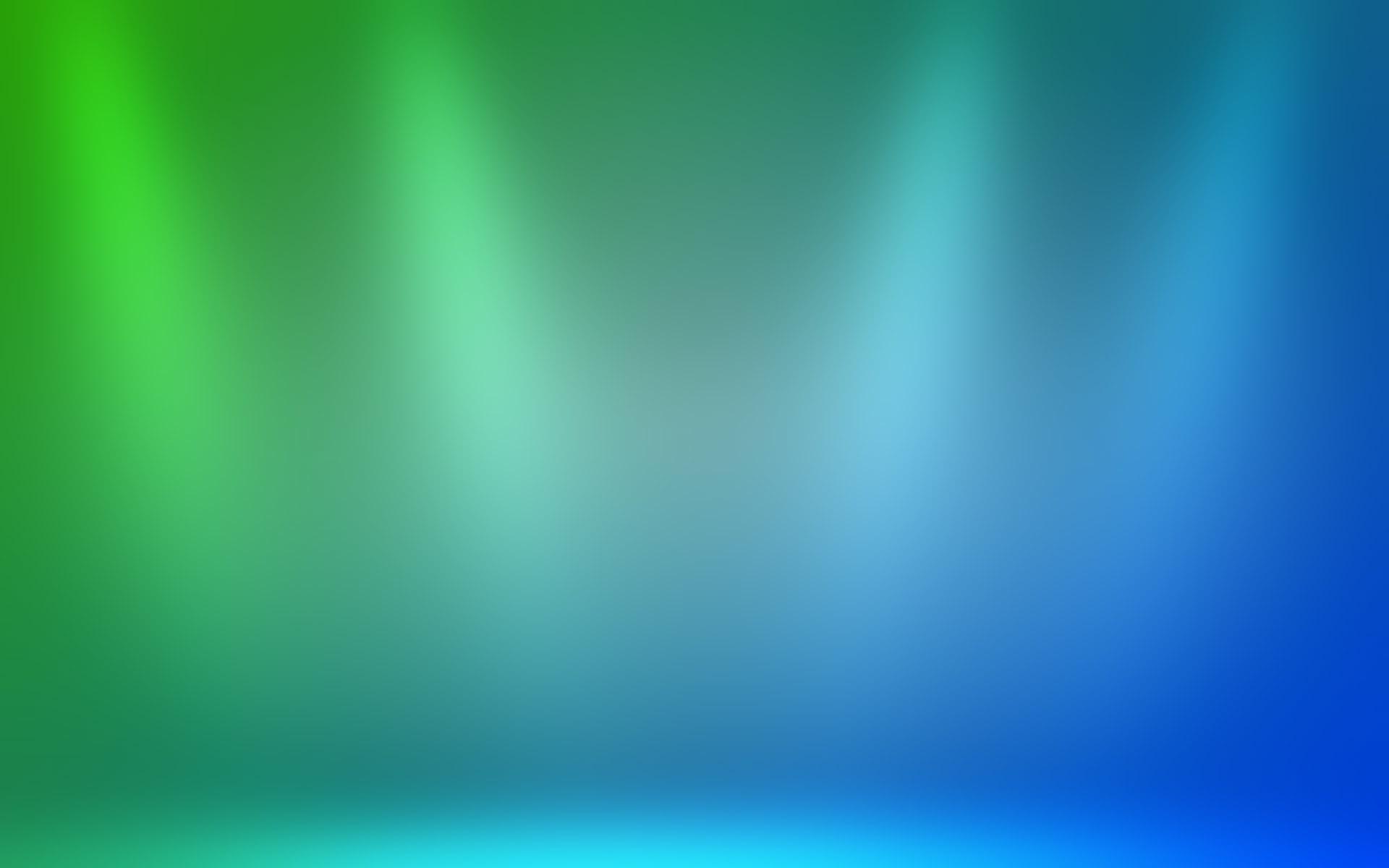 Res: 1920x1200, Windows Vista Wallpaper 3273