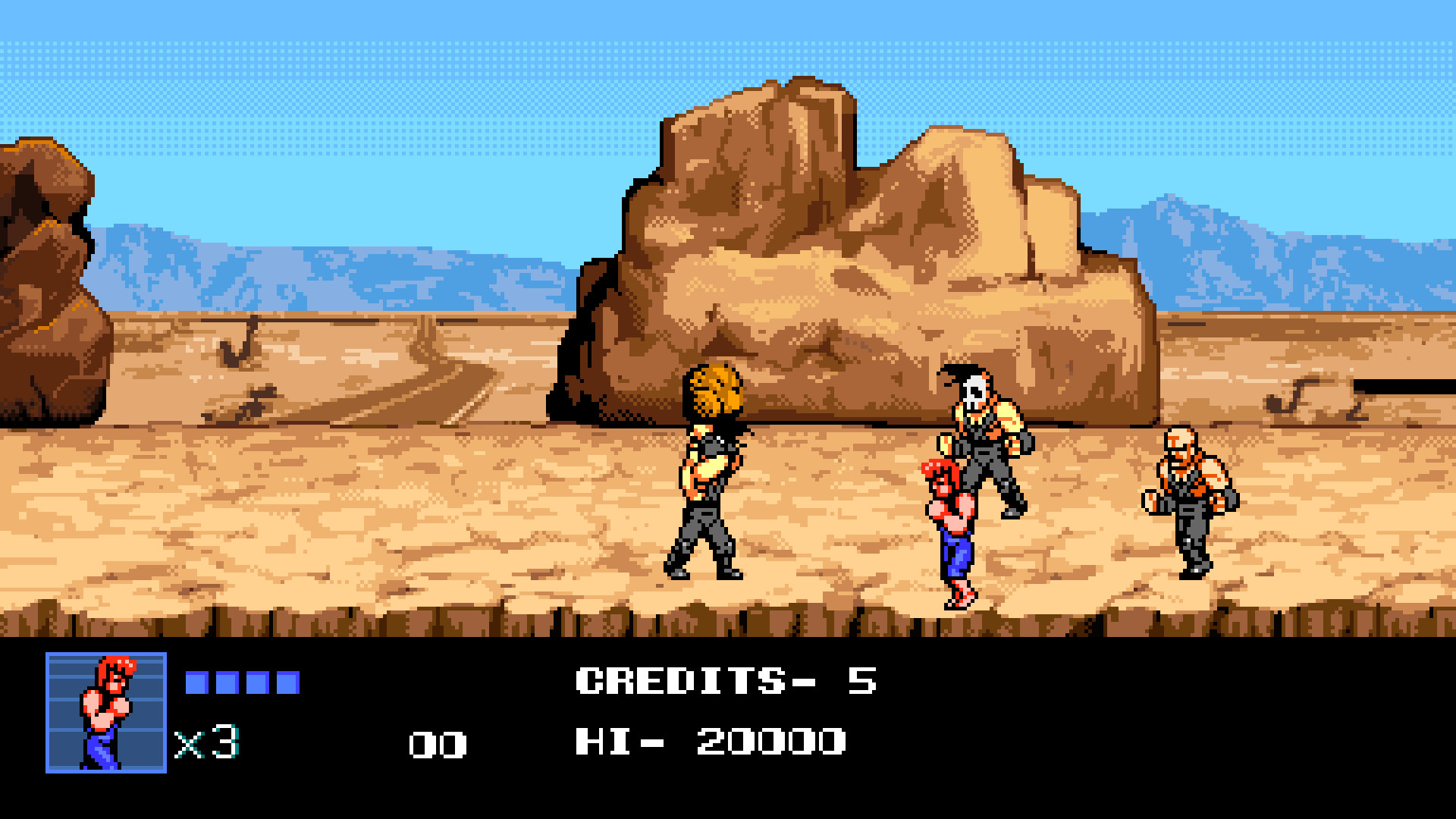 Res: 1920x1080, Double Dragon IV wallpapers HD   Double Dragon IV wallpapers HD   Pinterest    Dragons and Wallpaper