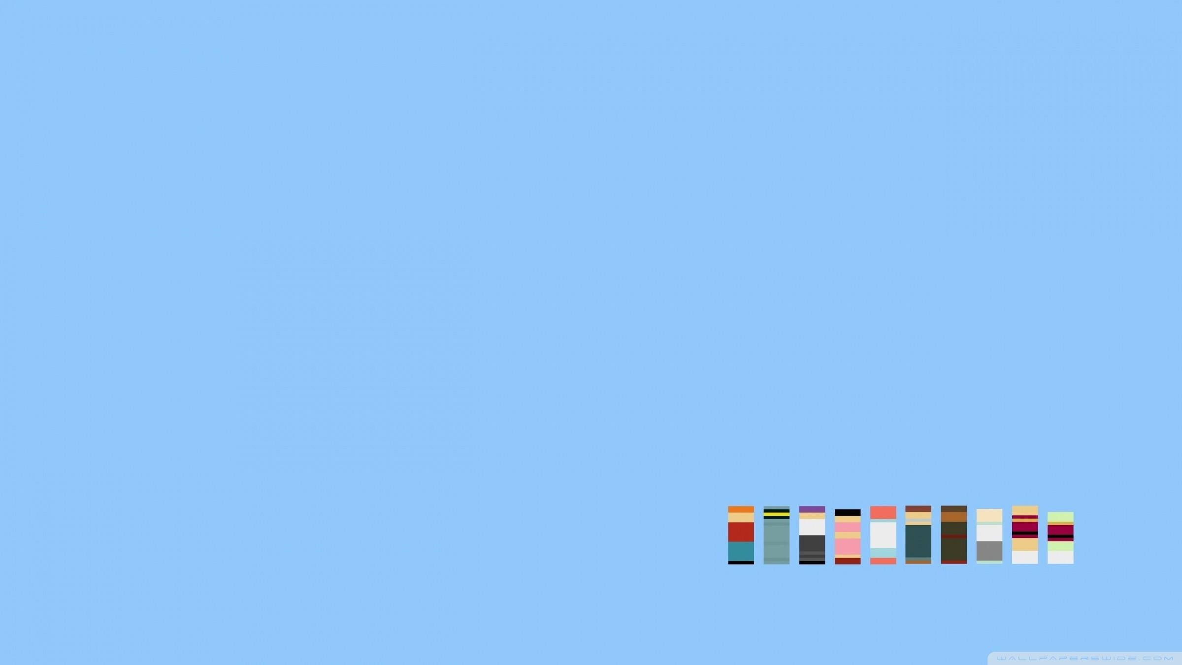Res: 2400x1350, Minimalist Desktop | Minimalist Desktop Images and Wallpapers on  ModaFinilsale