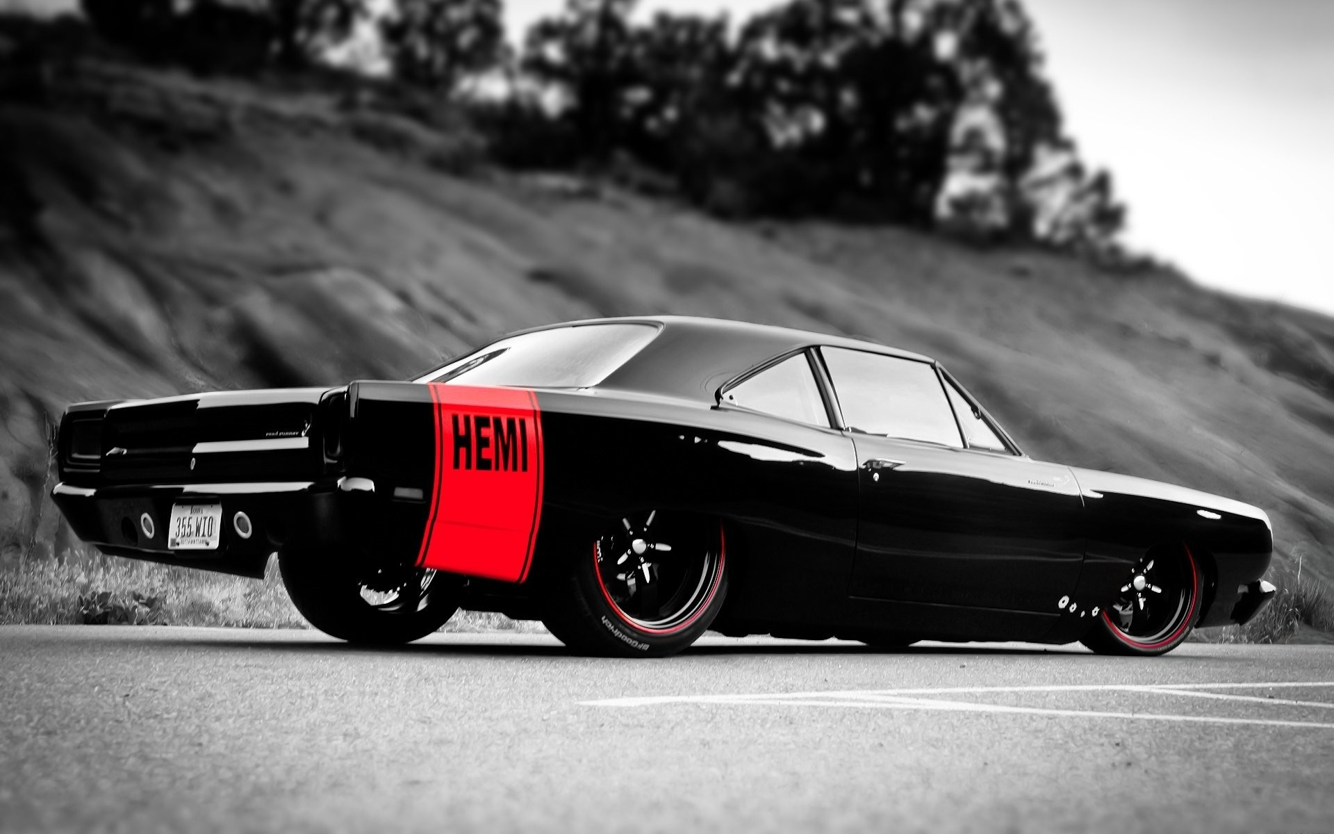 Res: 1920x1200, Funny Car Wallpapers 7 - 1920 X 1200