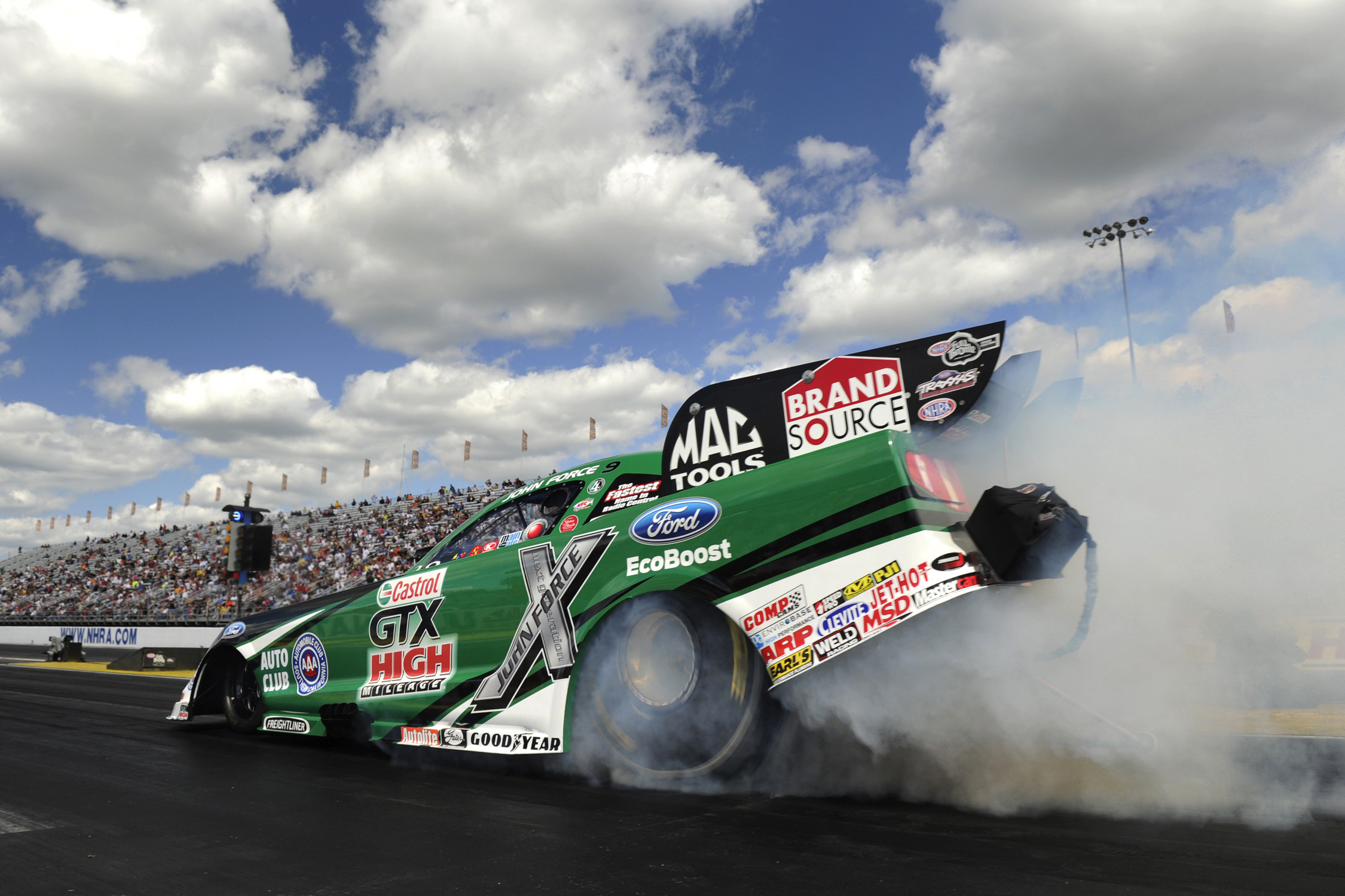 Res: 2250x1500, Funny Car Wallpapers 8 - 2250 X 1500