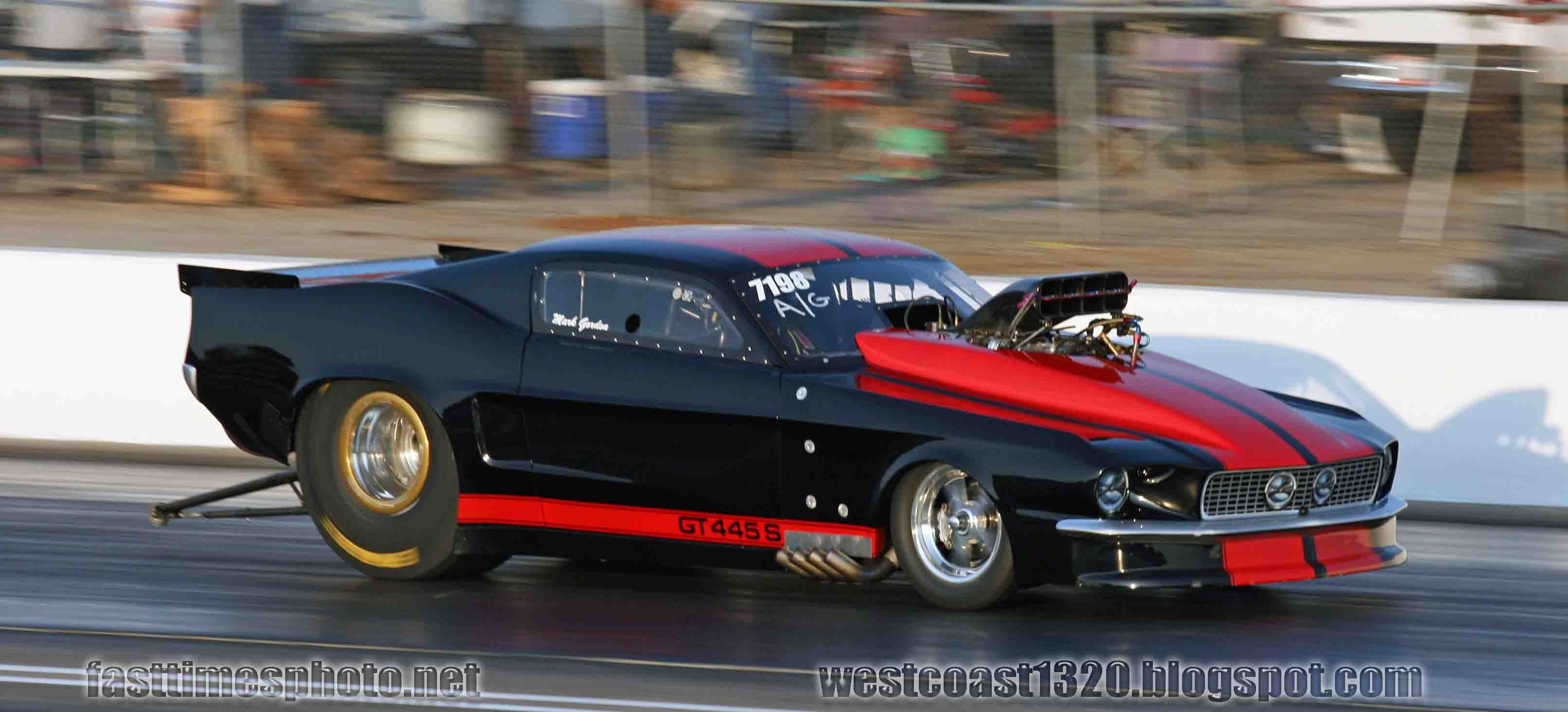 Res: 3222x1465, drag racing race hot rod rods funnycar funny r