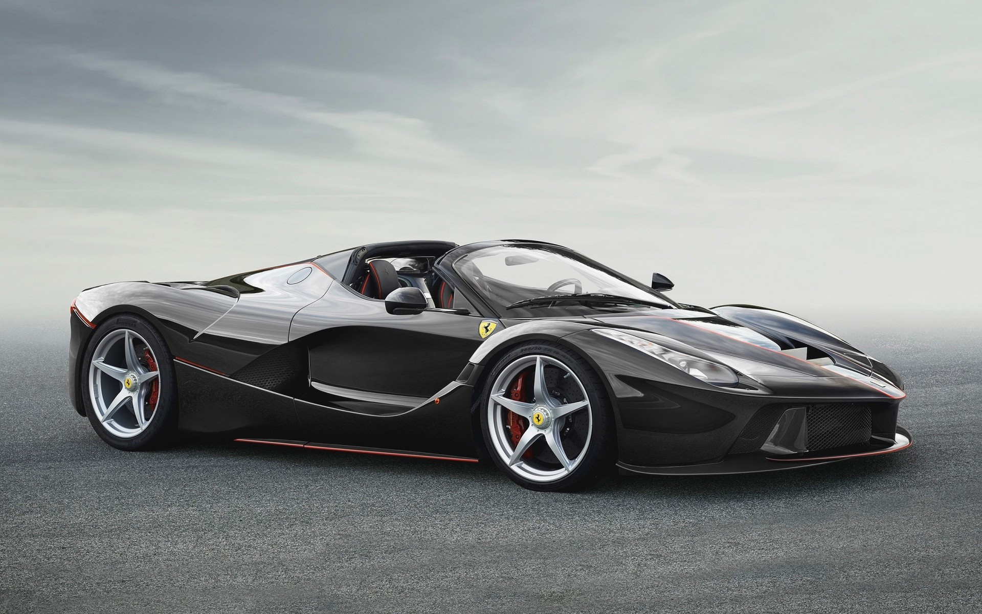 Res: 1920x1200, Ferrari Enzo Car Wallpapers e of The Most Expensive Cars in