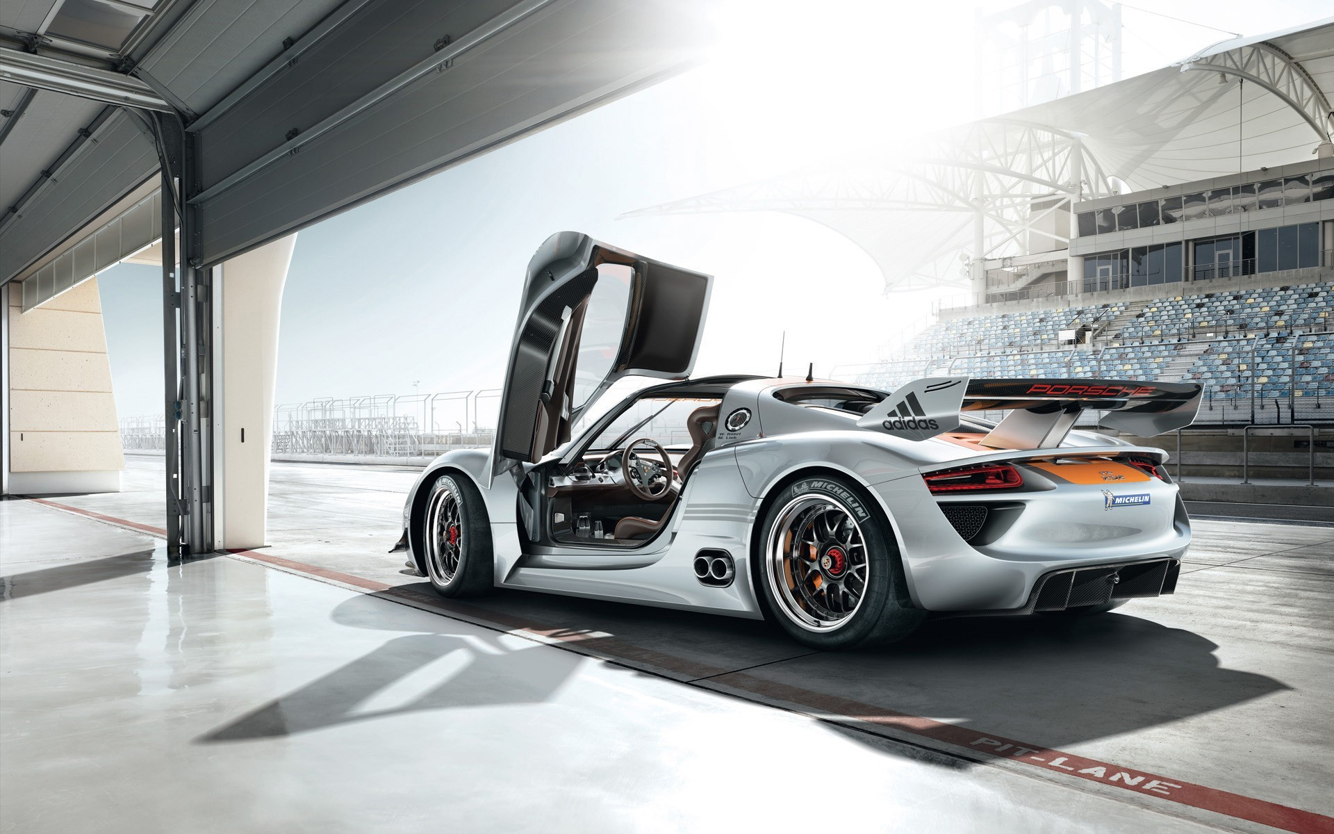 Res: 1920x1200, Tags: Super Porsche. Description: Download Porsche Super Car wallpaper ...