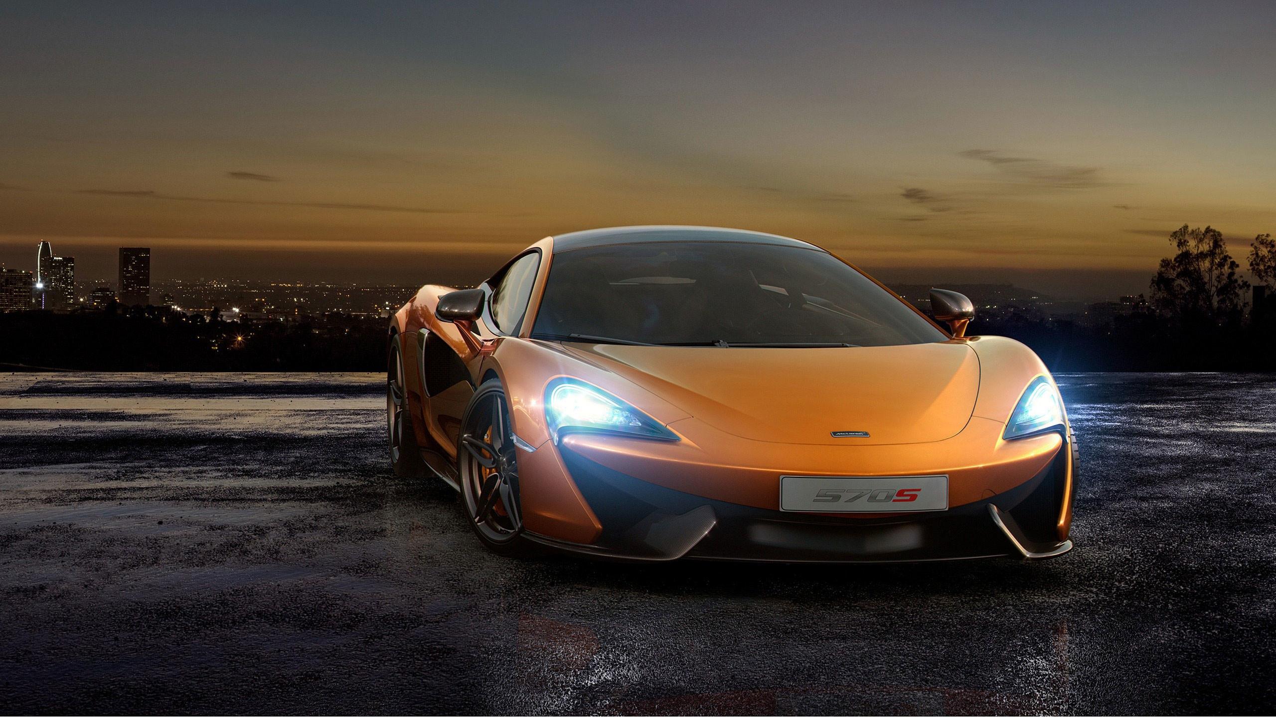 Res: 2560x1440, 3d cool car wallpaper